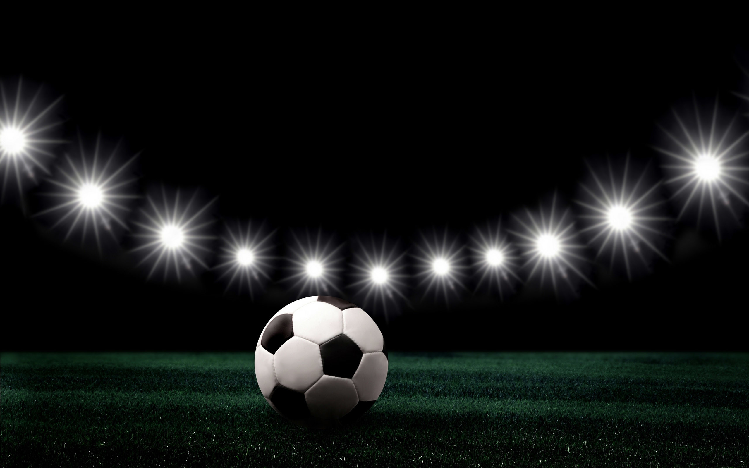 2560x1600 wallpaper.wiki-Download-Free-Cool-Soccer-Image-PIC-