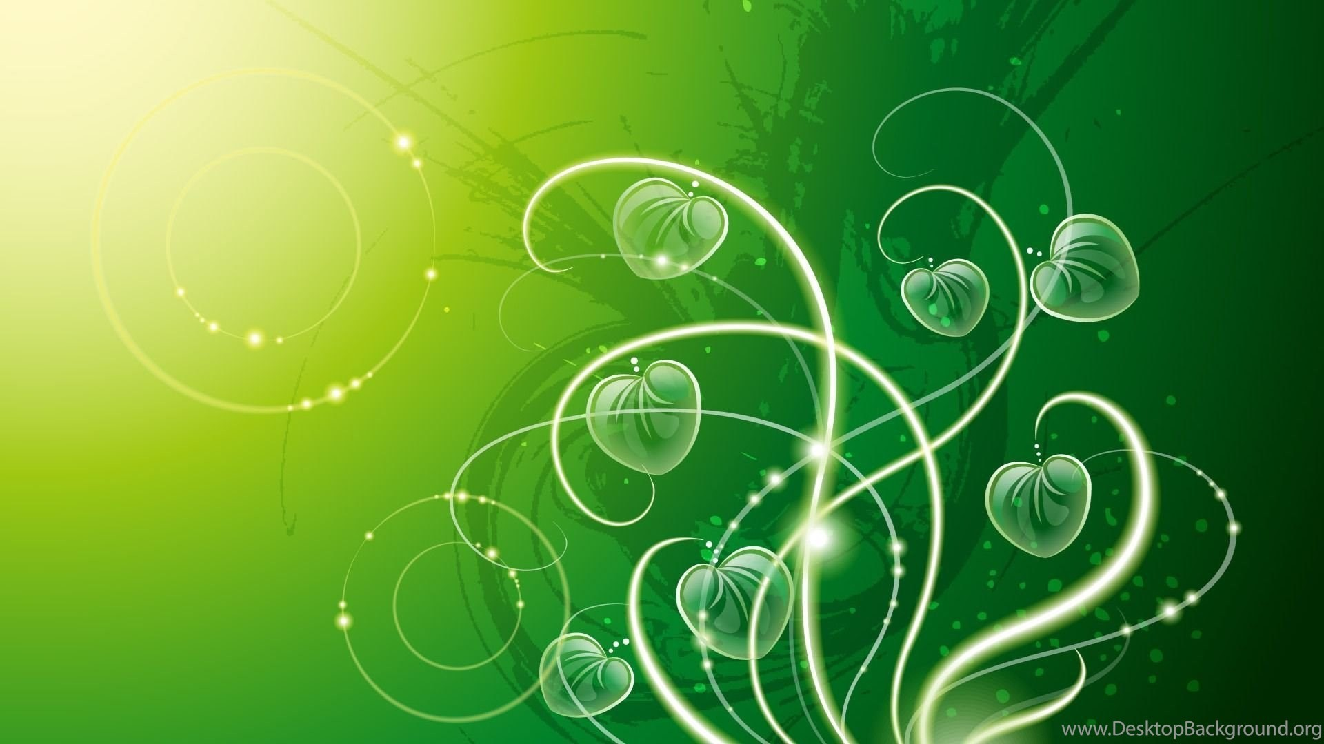 1920x1080 Green Backgrounds HD Wallpapers HD Wallpaper Backgrounds Of Your .
