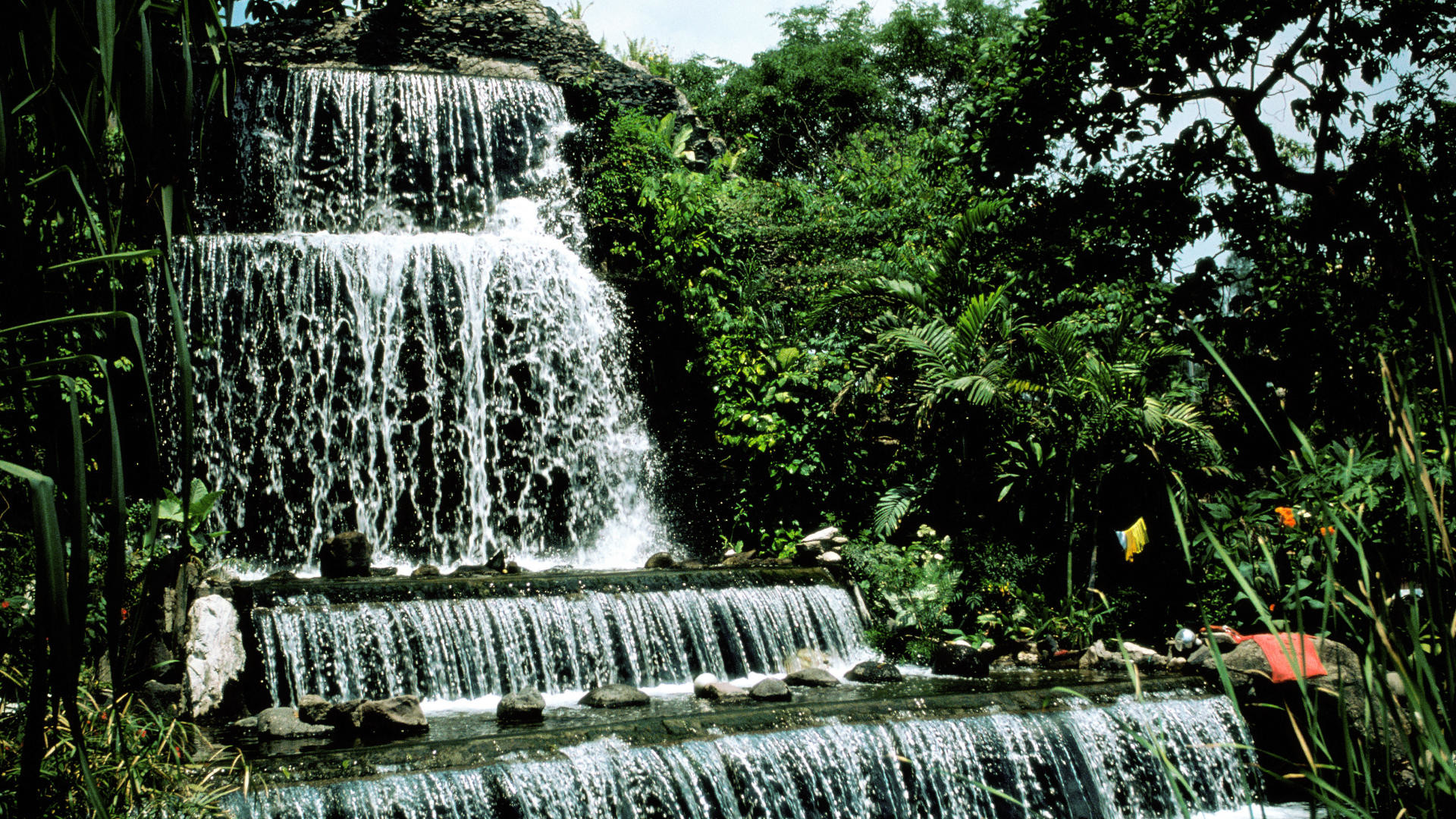 1920x1080 Cool backgrounds wallpapers philippines manila background waterfall laptop  desktop