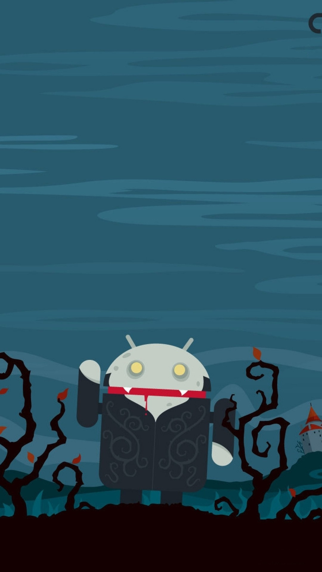 blue android wallpaper 77 images