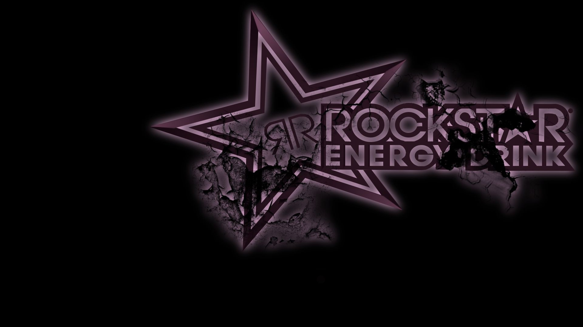 1920x1080 Rockstar Wallpaper Wallpapers) – Wallpapers and Backgrounds