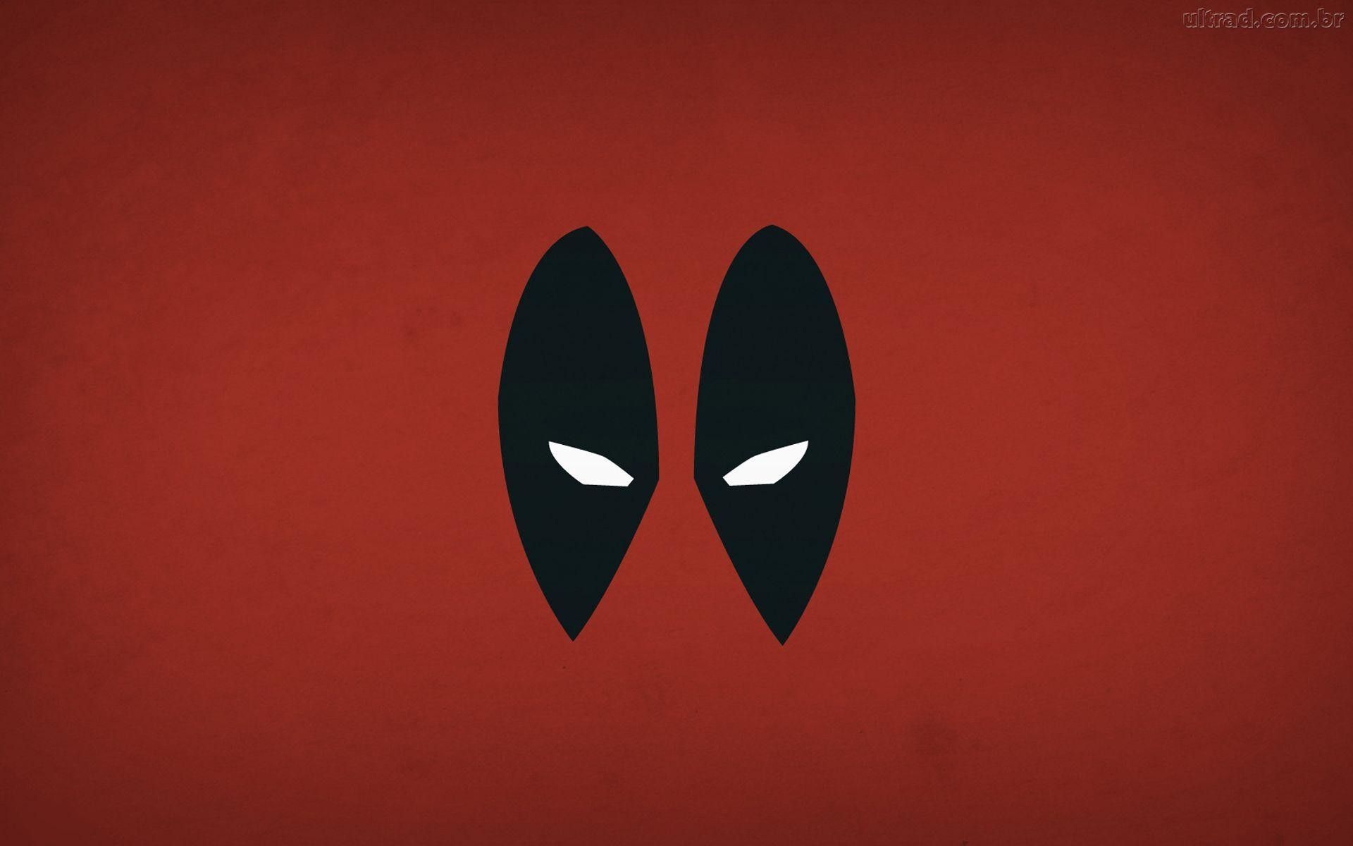 1920x1200 Most Downloaded Deadpool Wallpapers