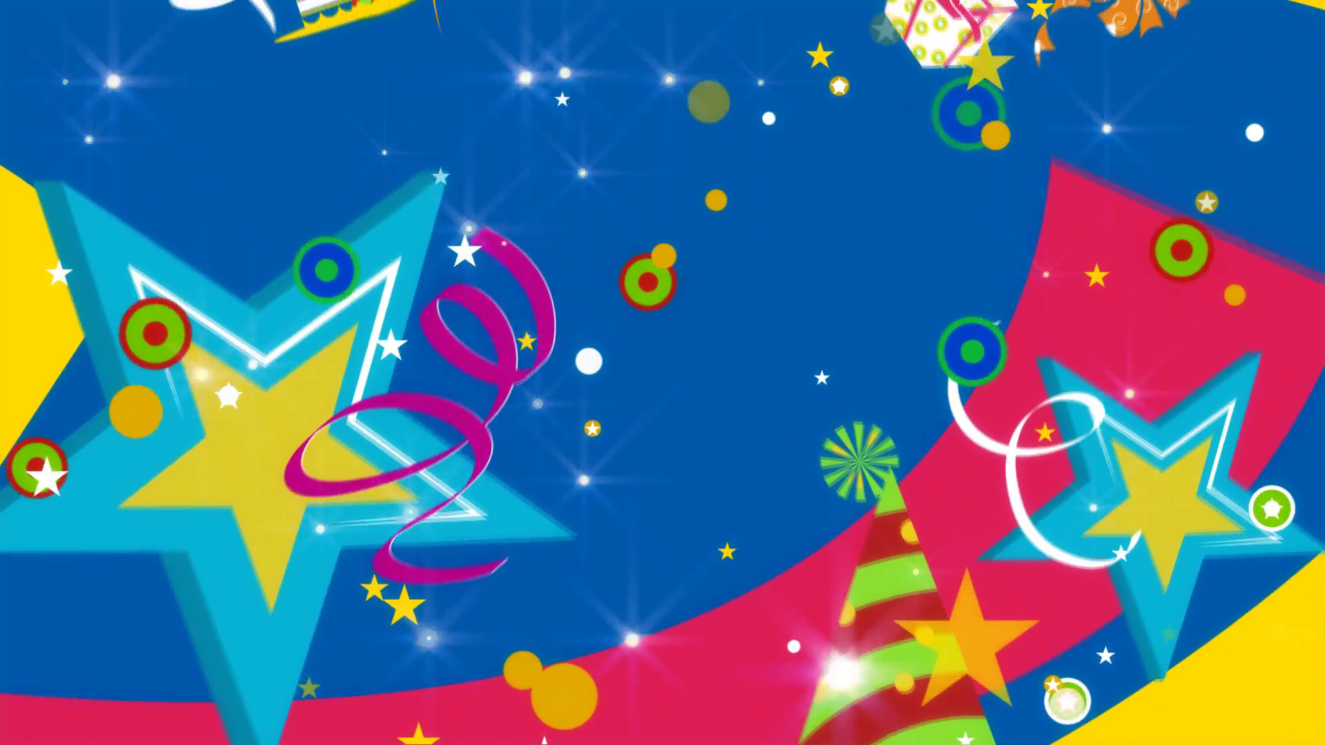 880561 widescreen happy birthday background pictures 1920x1080 laptop