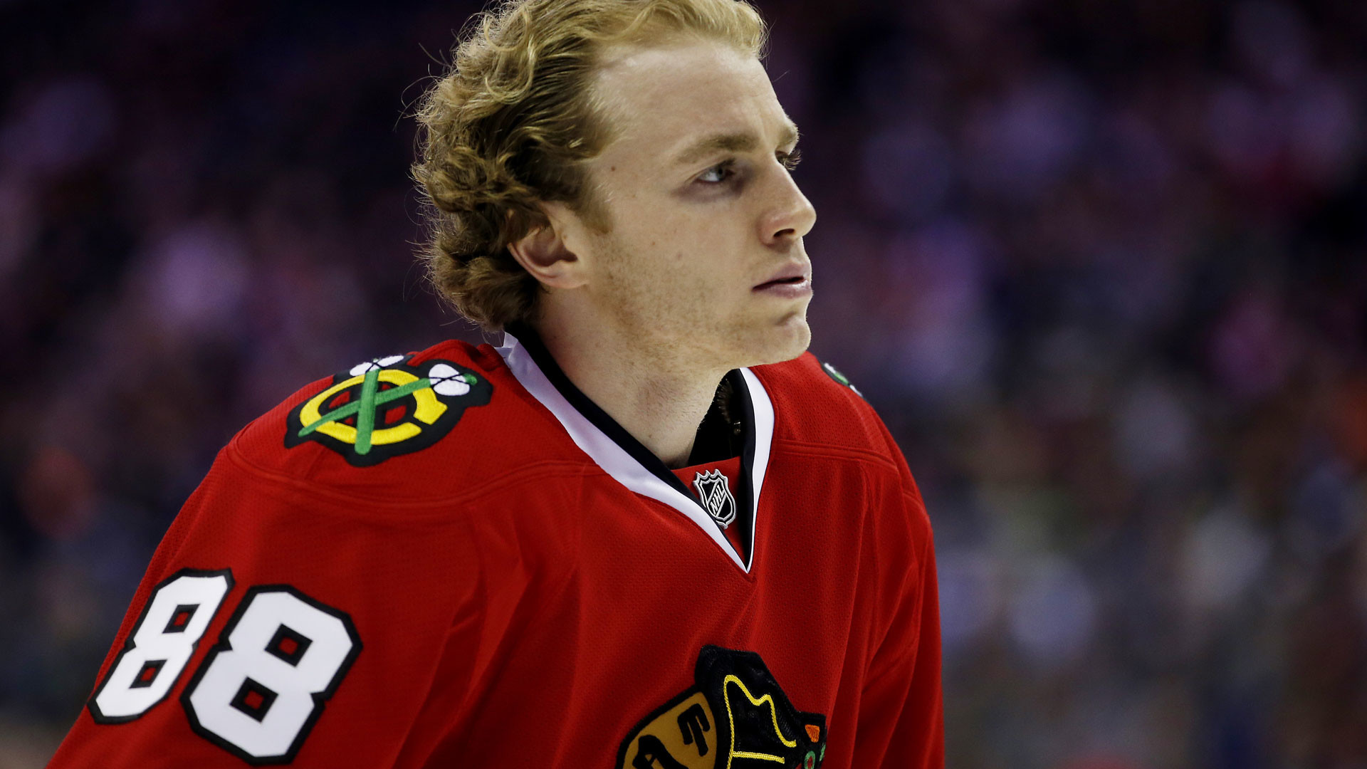 1920x1080 Lawyers for Patrick Kane, accuser remain in settlement talks, report says |  NHL | Sporting News