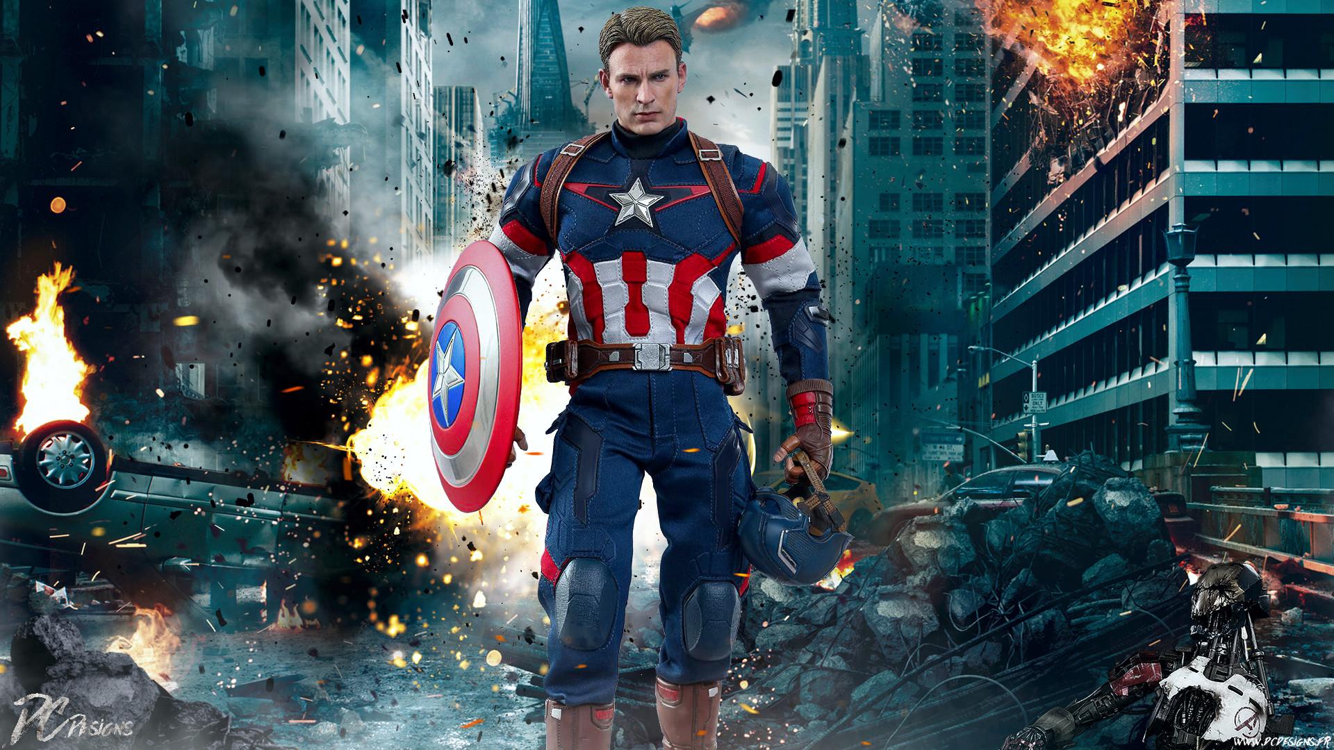 The Avenger Wallpaper Hd 76 Images