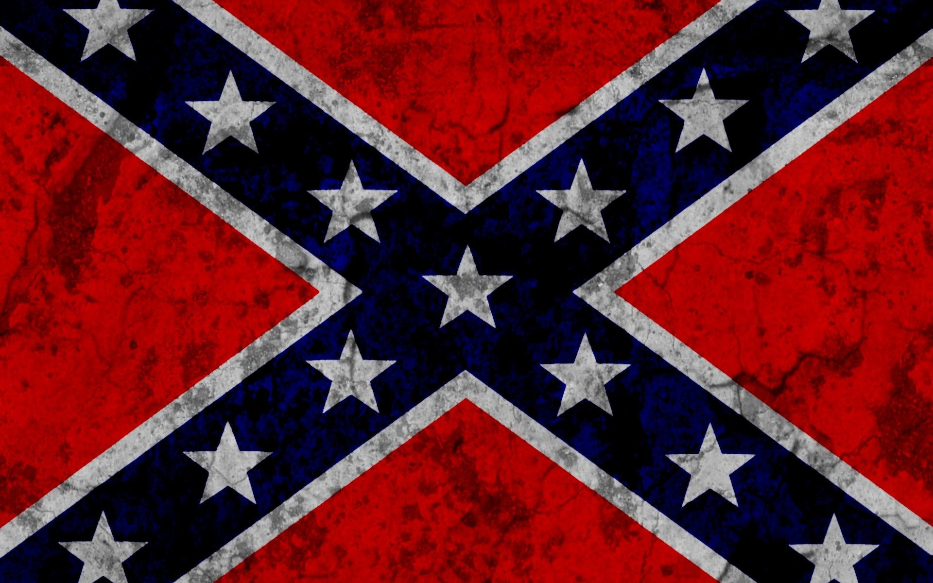 Rebel Flag Wallpaper For Phone About Flag Collections