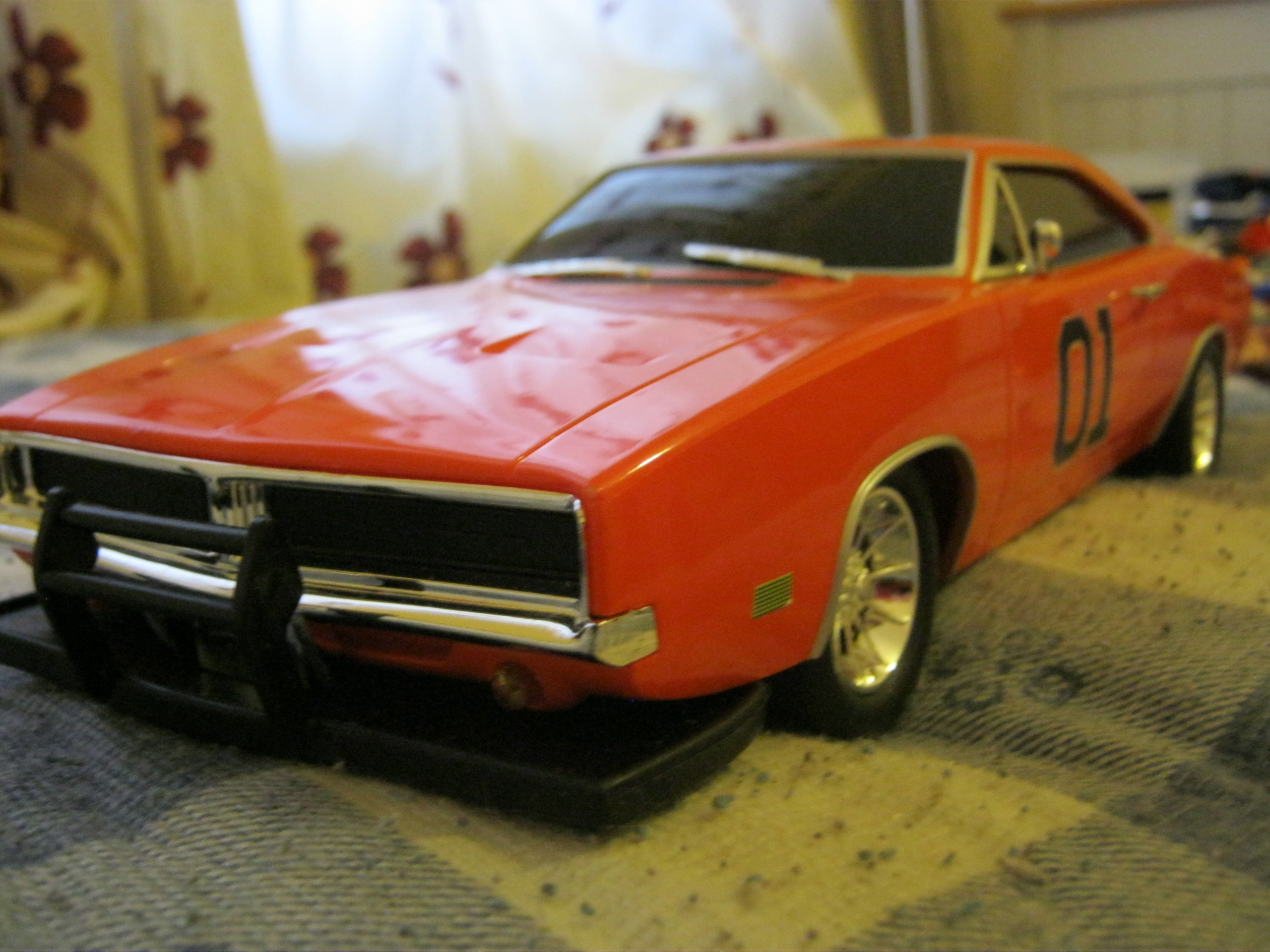 2560x1920 The Dukes Of Hazzard images general lee HD wallpaper and background photos