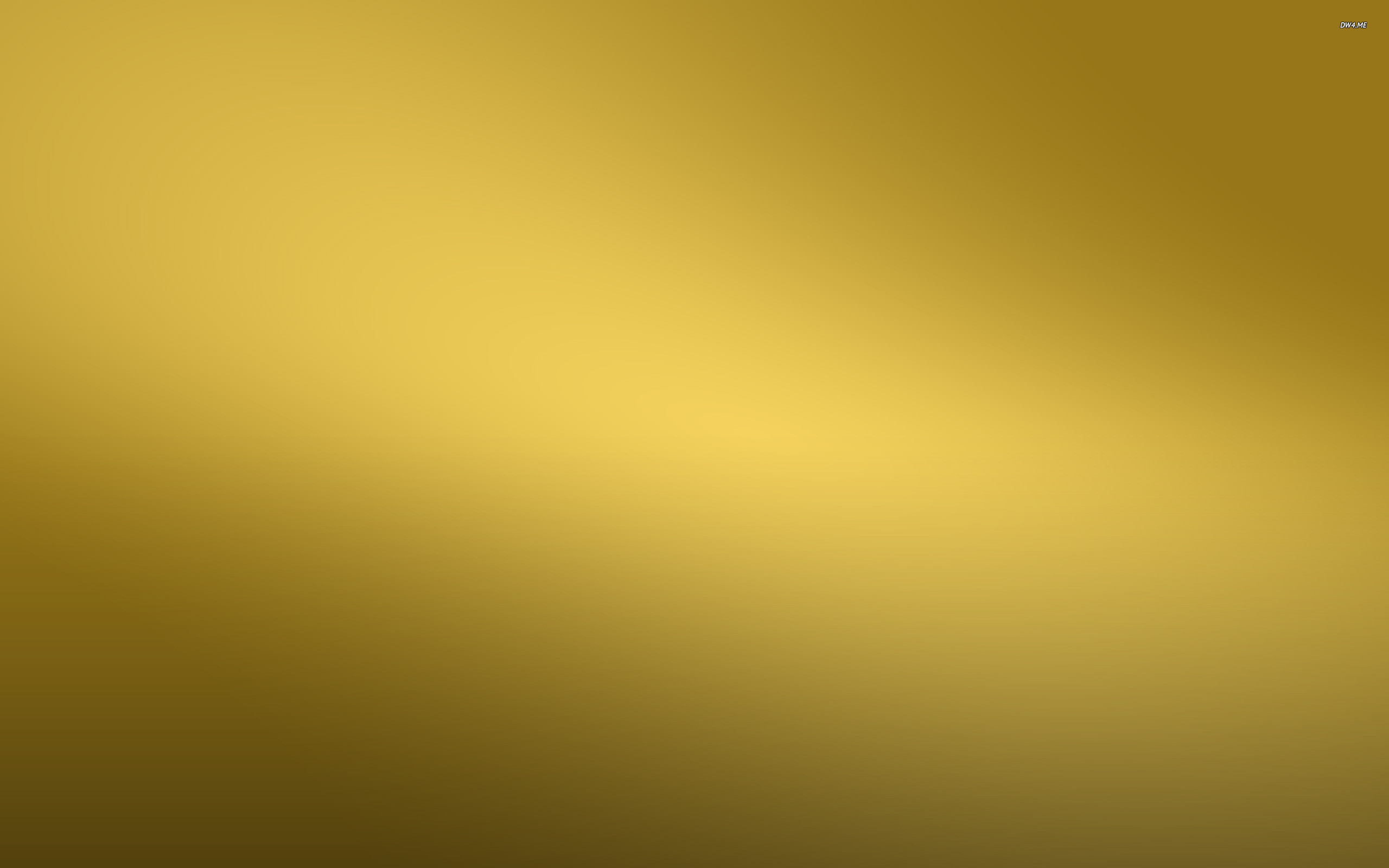 Gold Color Background (33+ images)