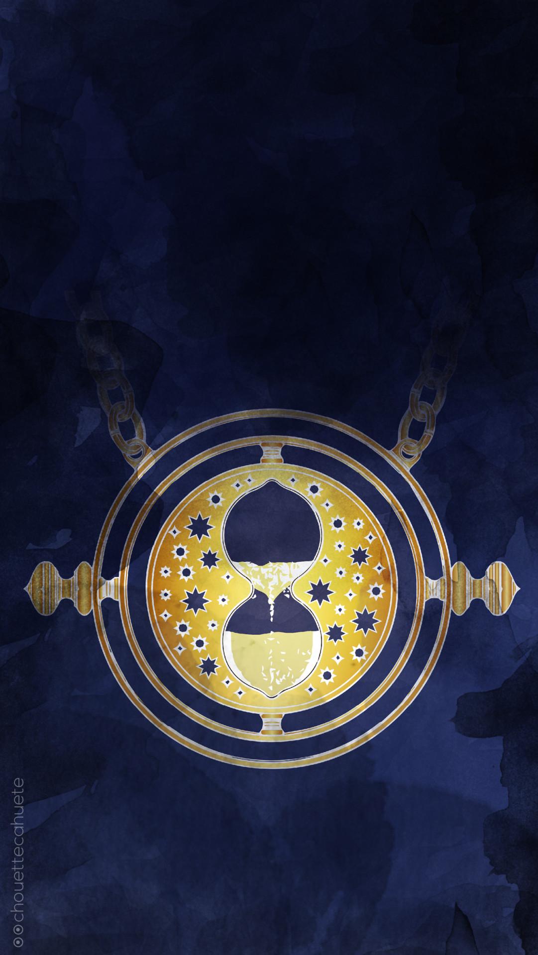 Hogwarts Iphone Wallpaper 62 Images