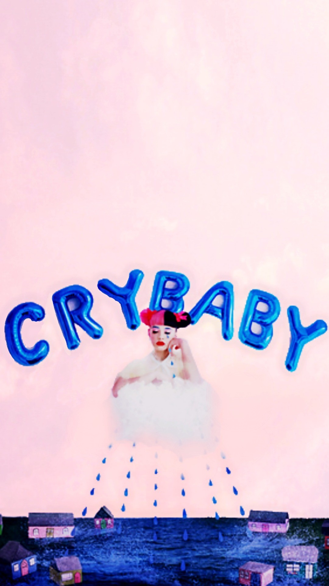 1080x1920 // Melanie Martinez Wallpapers // - IPHONE BAND WALLPAPERS