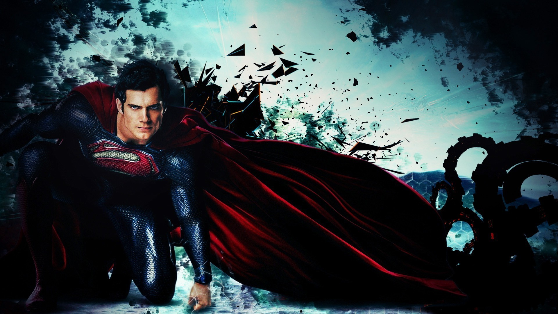 1920x1080  Download Wallpaper 750x1334 Man of steel, Superman, Henry cavill  ... | Download Wallpaper | Pinterest | Superman henry cavill and Wallpaper