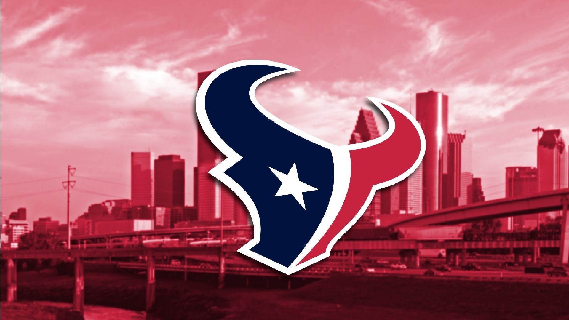Houston Texans Wallpaper Images (76+ images)