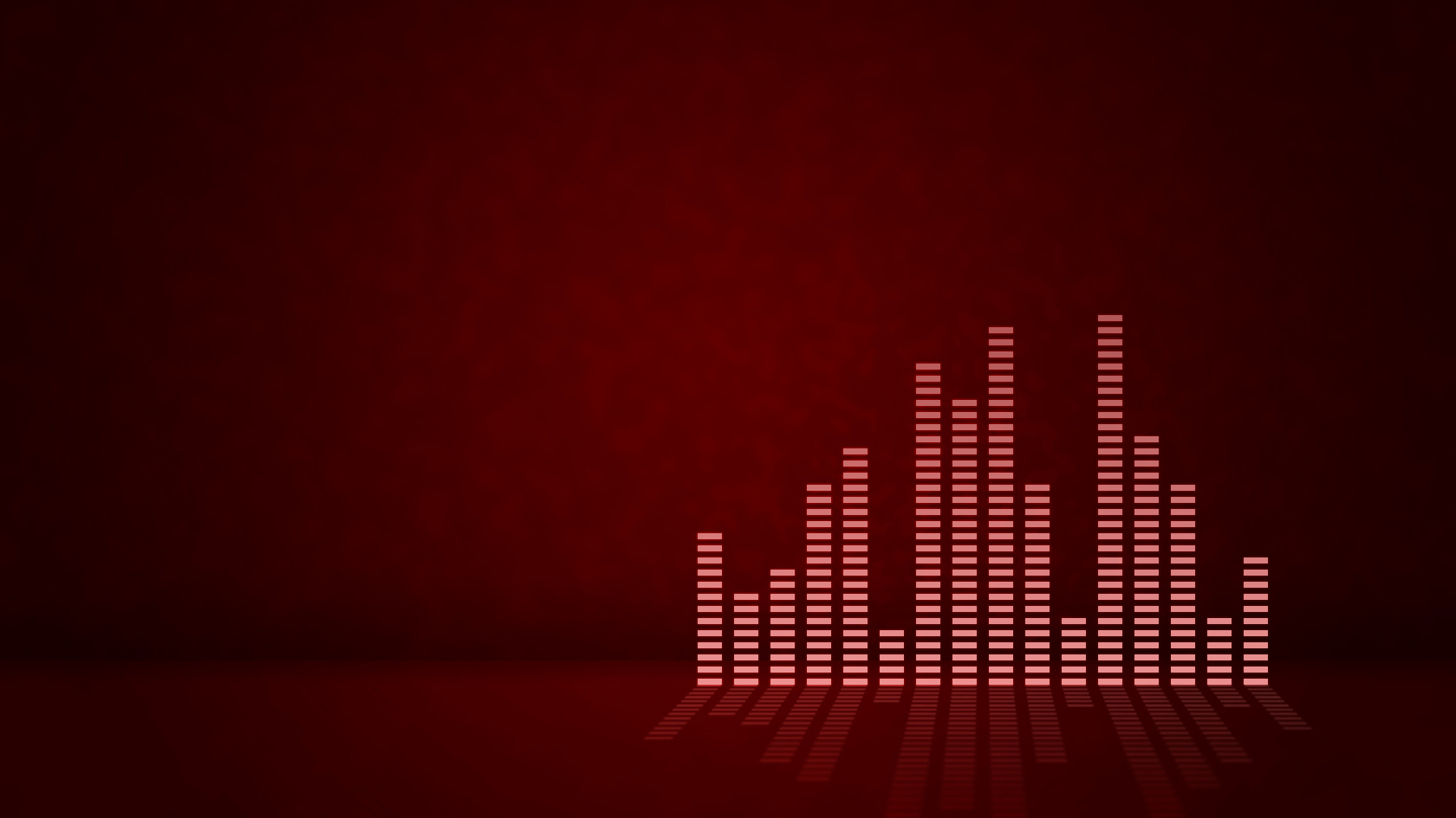 Music Sound Waves Live Wallpaper 74 Images