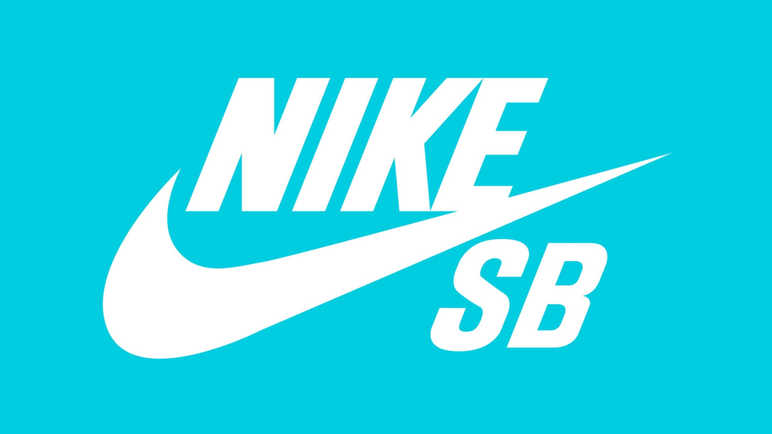 Cool nike wallpaper 65 images 1920x1200 wallpapers for cool nike wallpapers for ipad voltagebd Choice Image