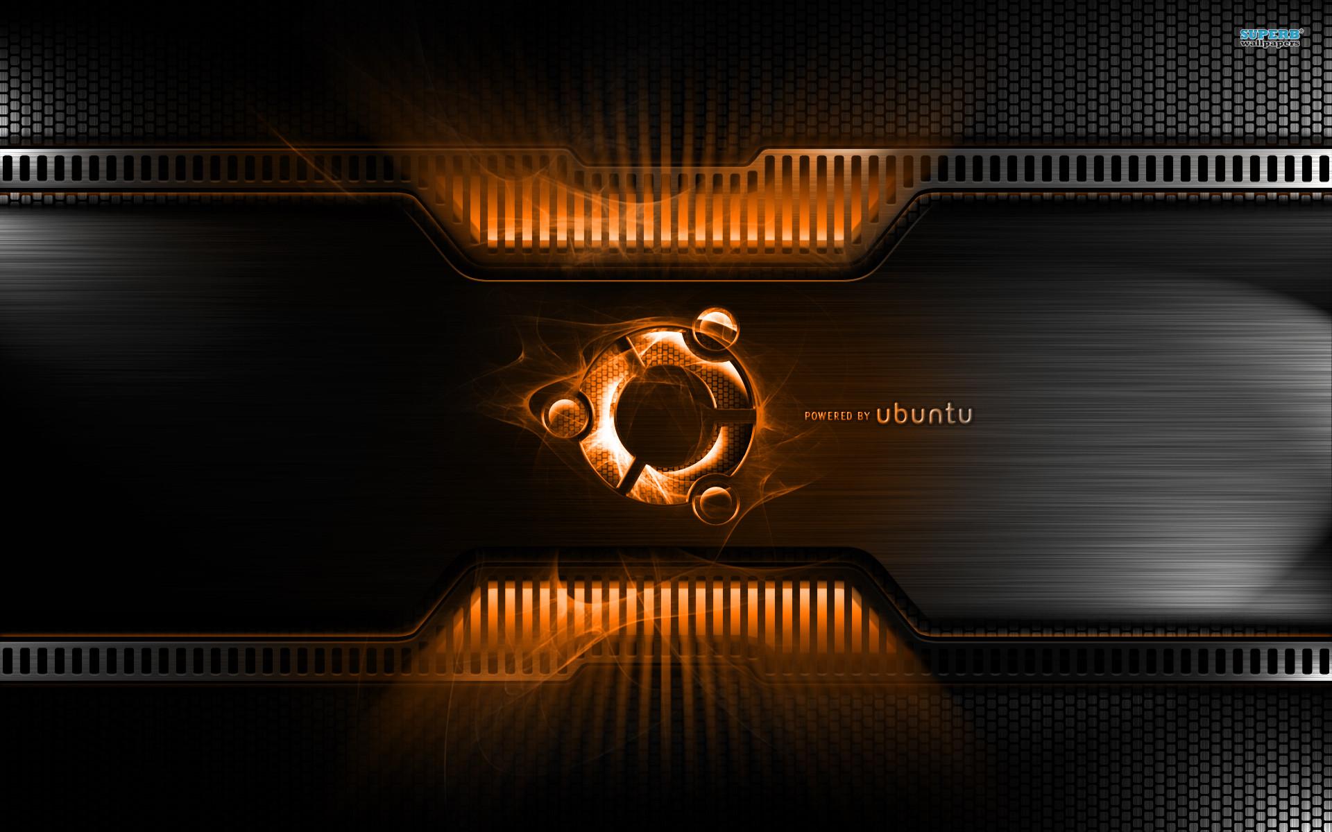 Ubuntu Wallpaper HD (73+ Images