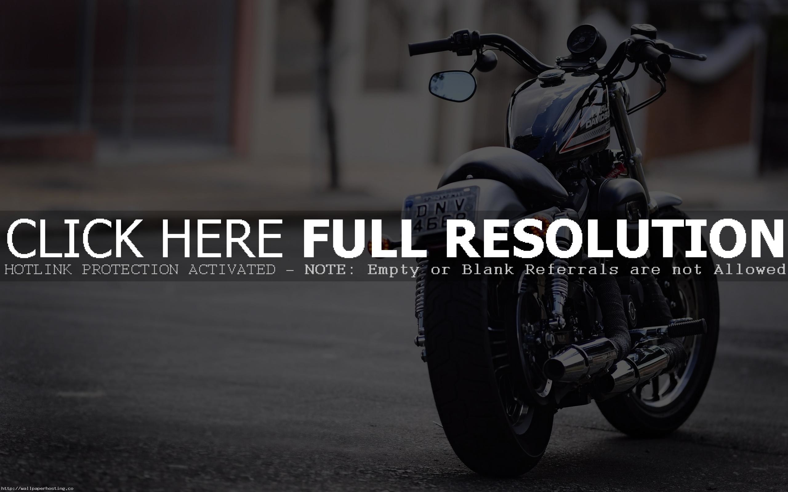 2560x1600 harley-davidson-883-motorcycle-hd-wallpaper -background-uhd-2k-4k-5k-2015-2016-tablet-phone-mobile-pc-computer- Motorcycles-Hosting