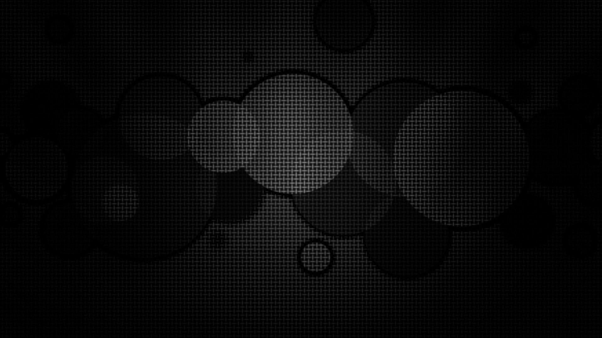 Dark Hd Wallpapers 1080p 68 Images