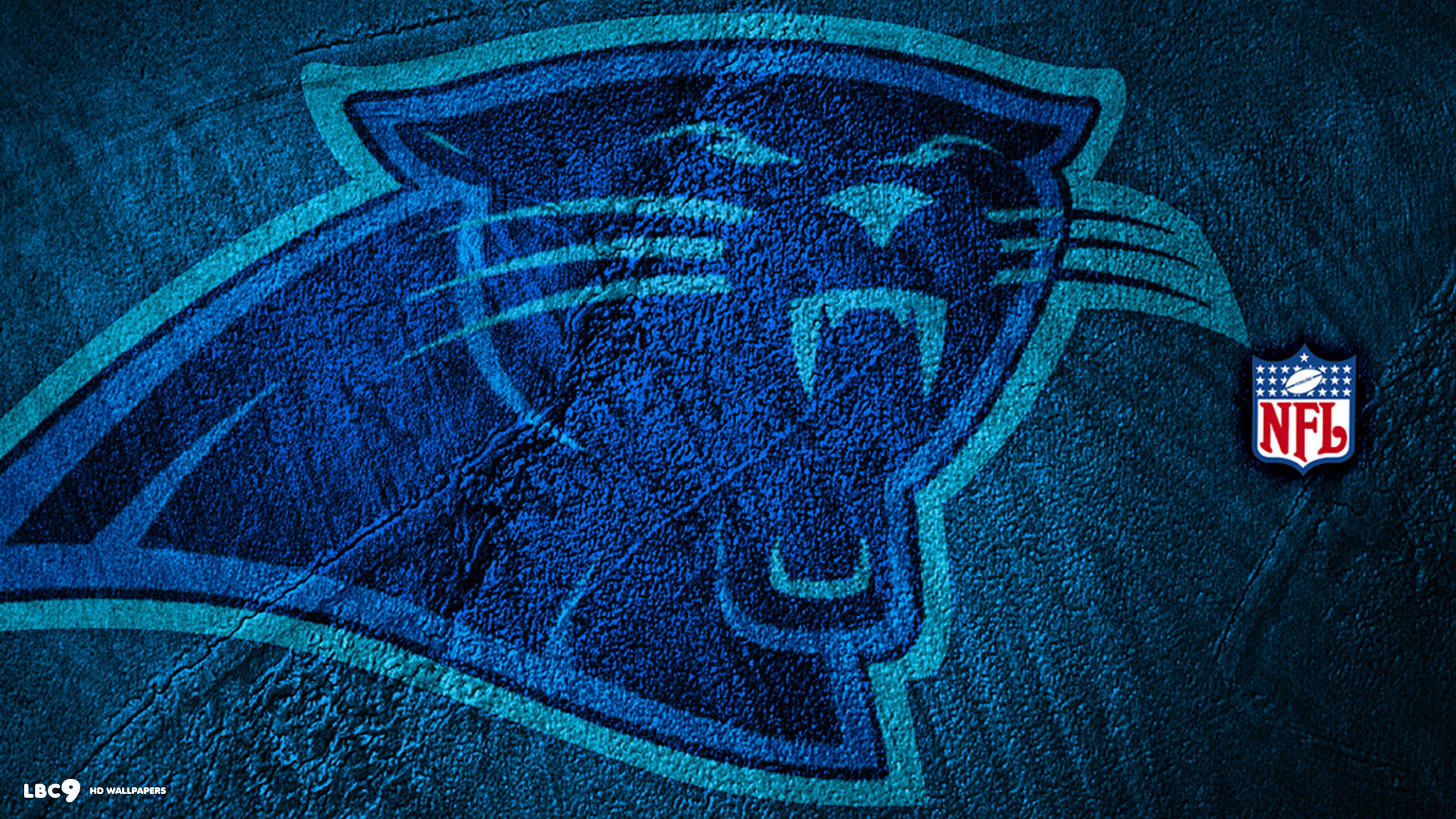 1920x1080 carolina panthers wallpaper