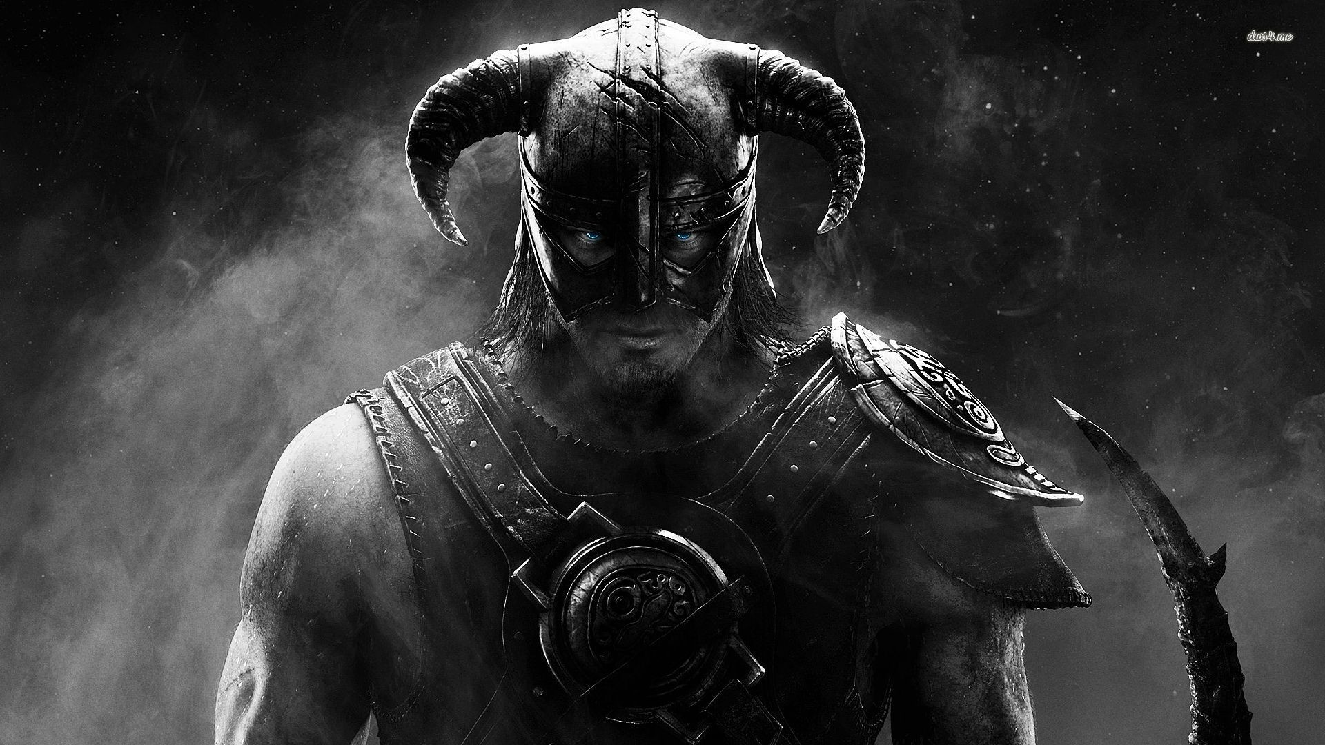 1920x1080 ... The Elder Scrolls V - Skyrim wallpaper  ...