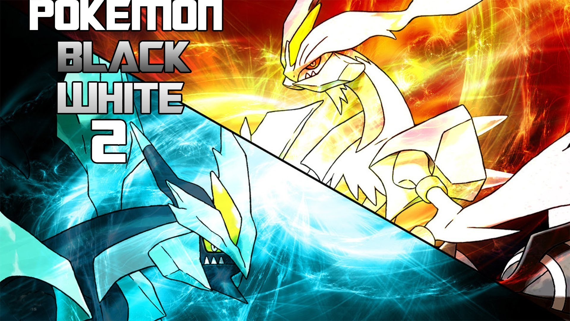 pokemon white version 2 free download for pc
