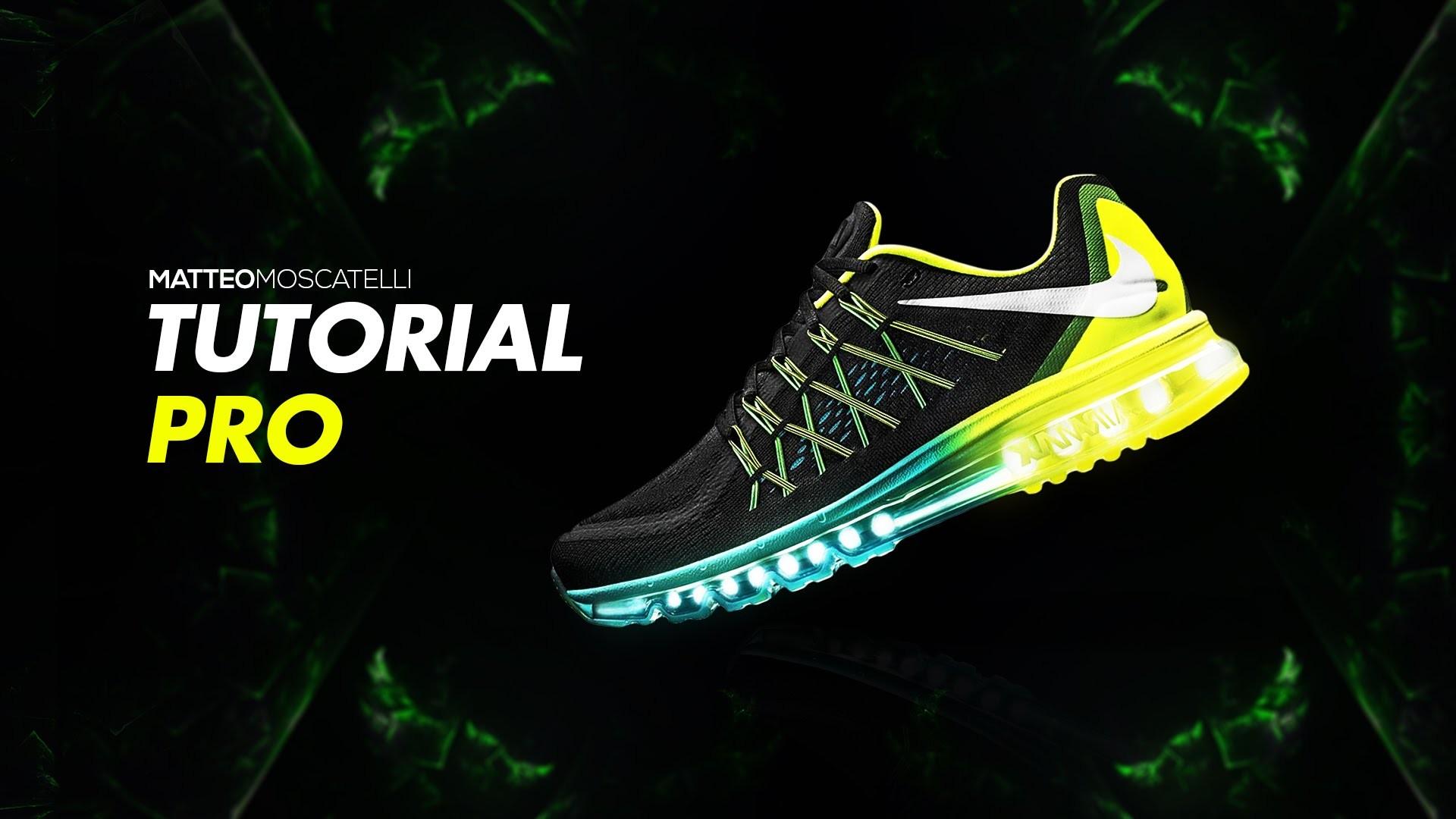Sport Wallpaper Cheap Nike: Nike Running Wallpaper (62+ Images