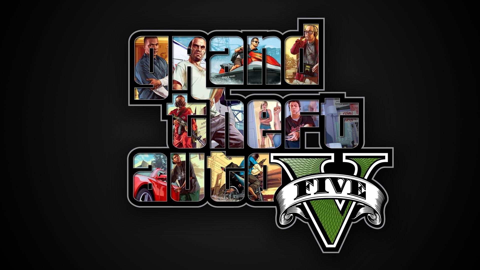 Gta V Wallpaper 1080p Hd 79 Images