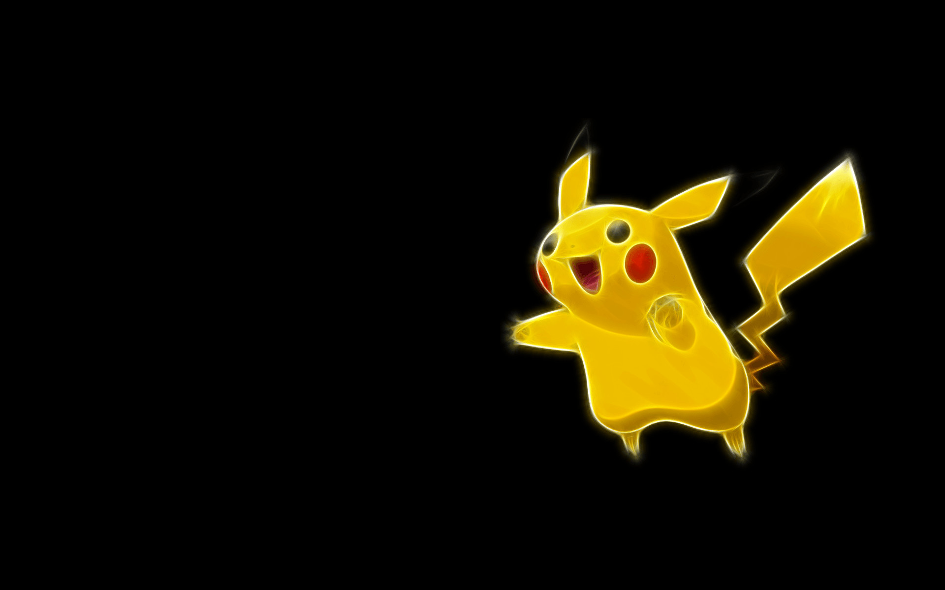 1920x1200 Related Pictures Pokemon Pikachu Wallpapers Pikachu Wallpapers .