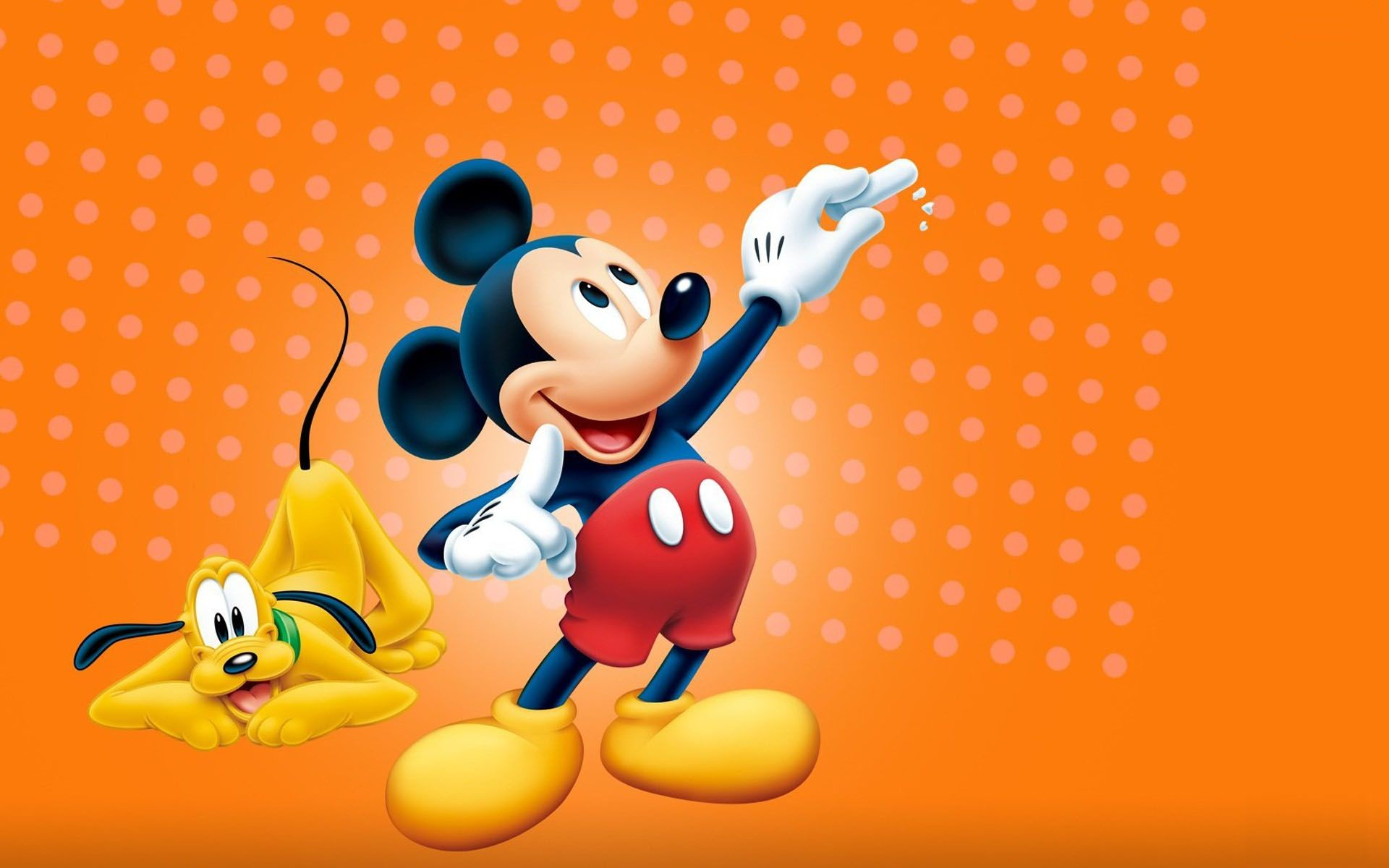 1920x1200 9. mickey-mouse-wallpapers1-600x375
