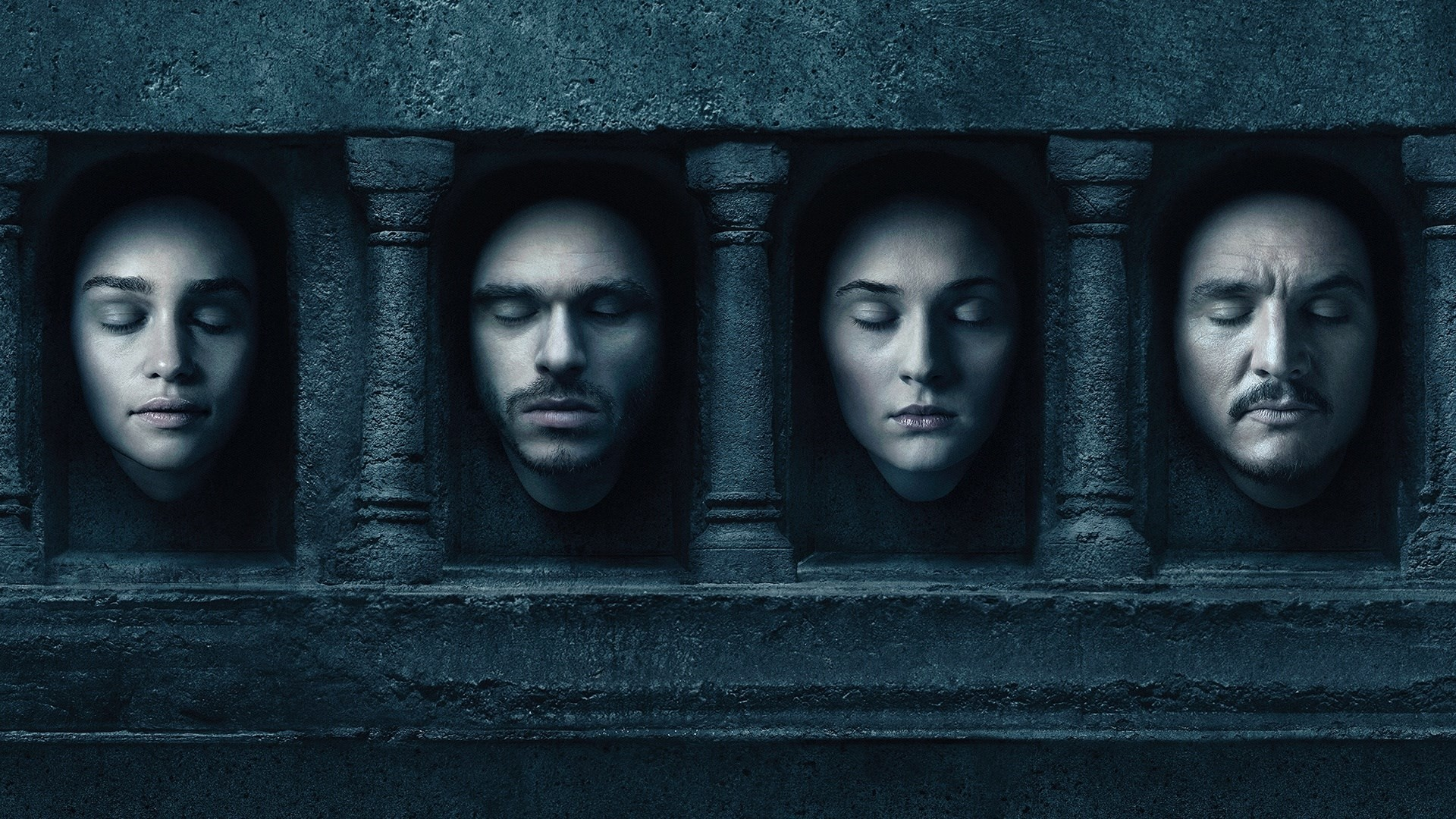 game of thrones wallpaper 1080p (72+ images)