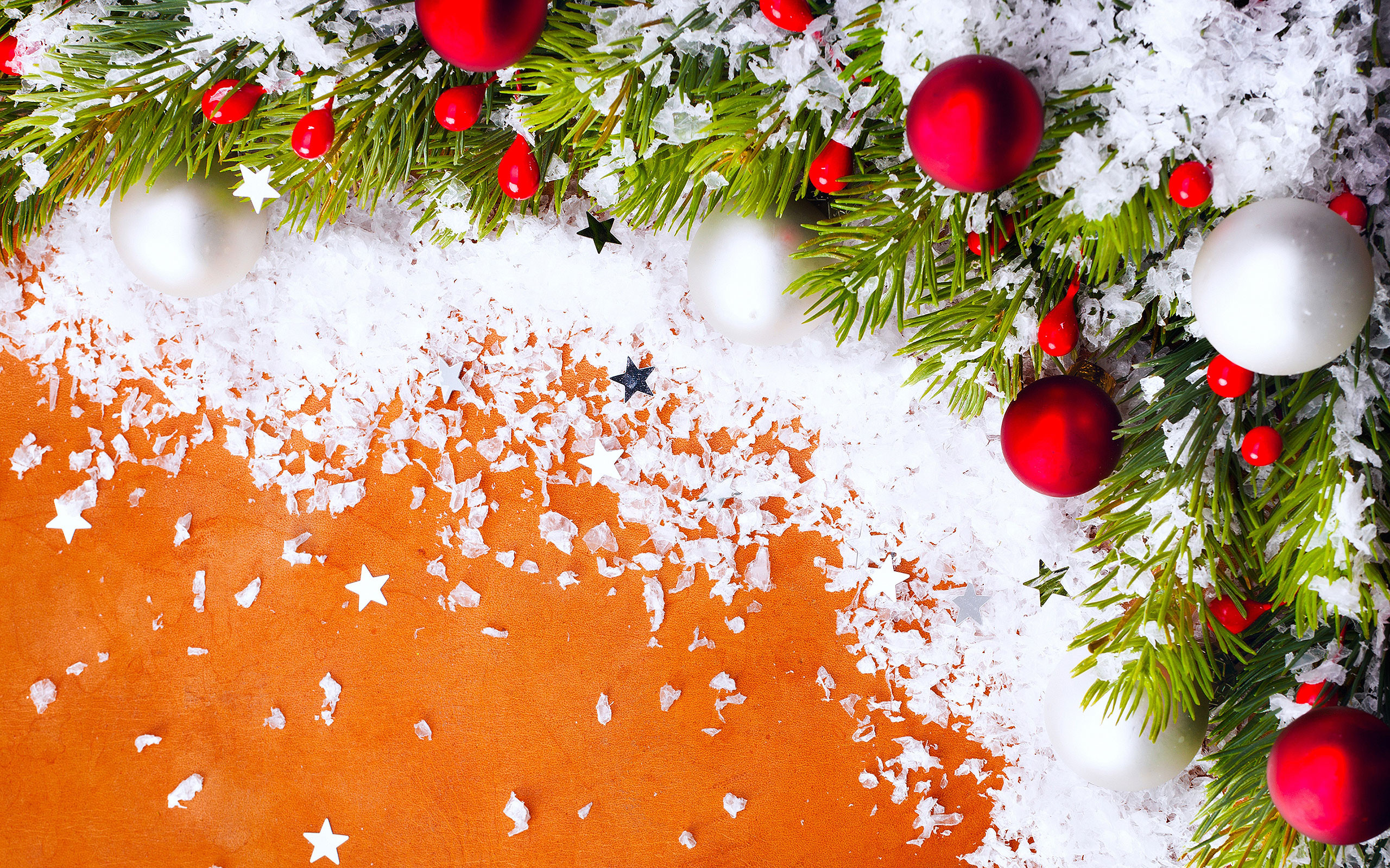 2560x1600 ... 2015 hd Christmas backgrounds - wallpapers, images, photos, ...