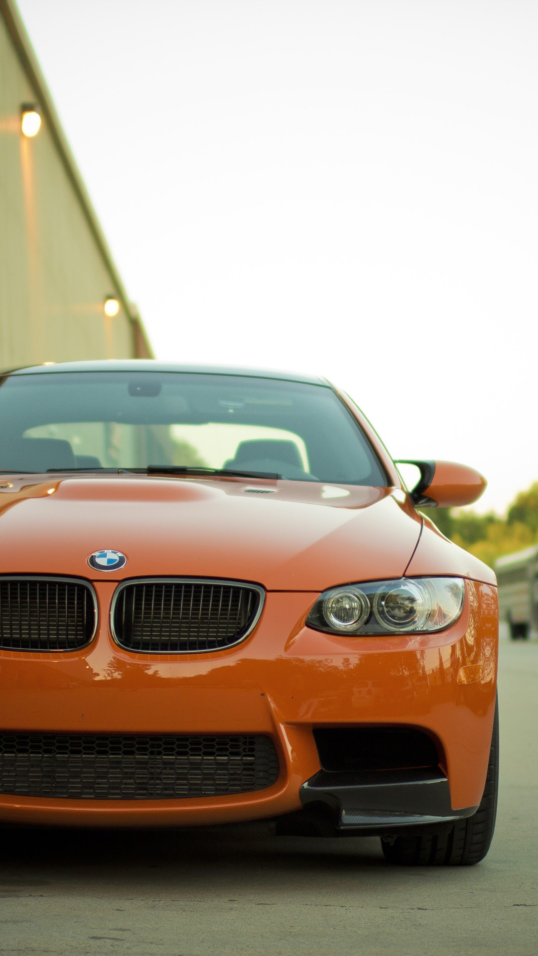 Bmw M3 Iphone Wallpaper 71 Images