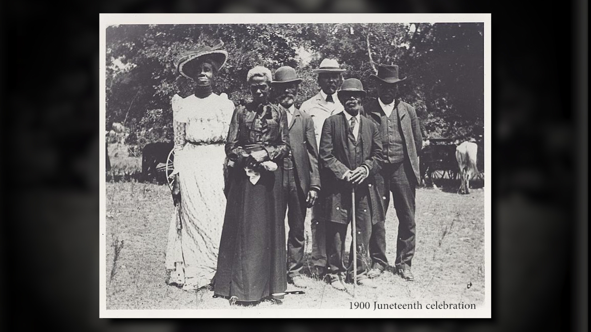 1920x1080 This Week in Black History: Juneteenth