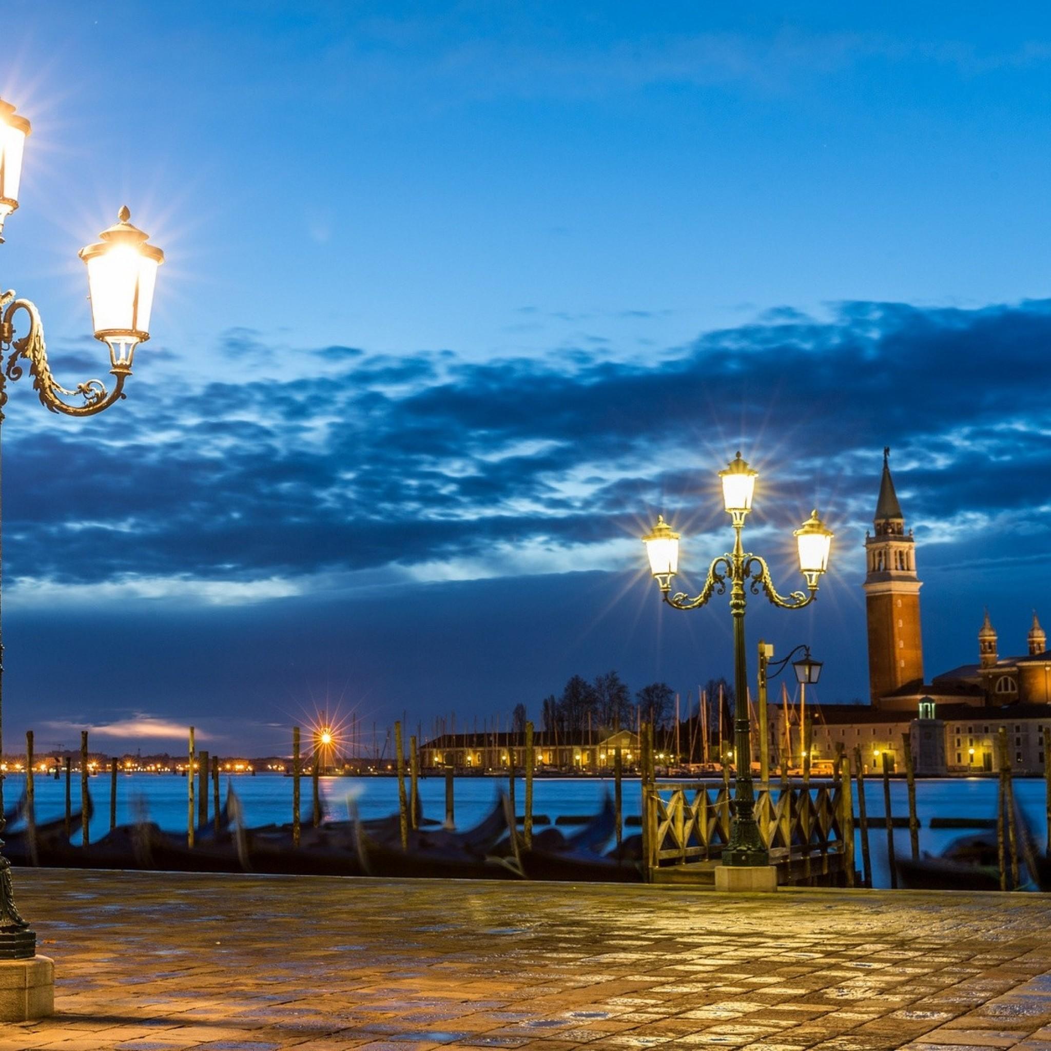 Venice Italy Desktop Wallpaper (54+ Images