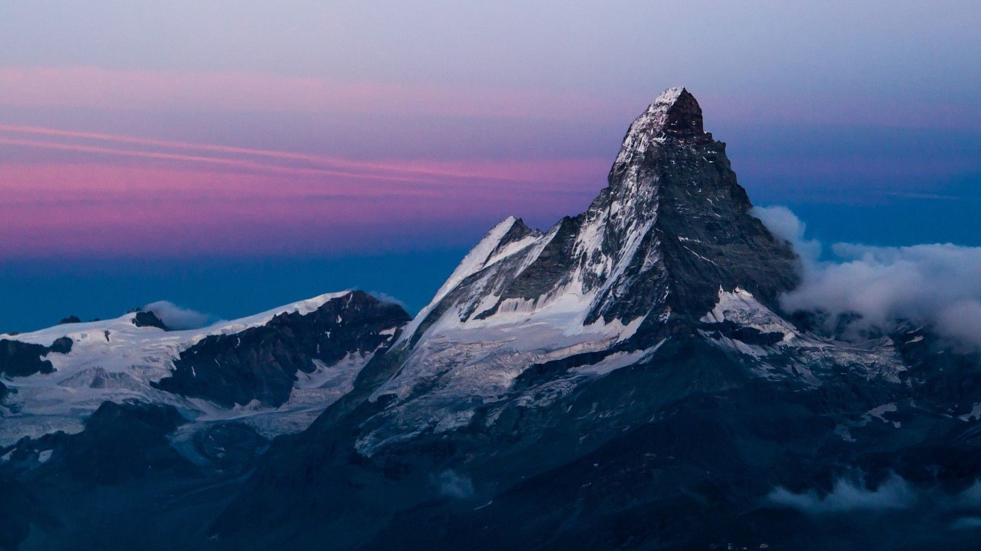 Best Wallpaper For Mac (68+ Images