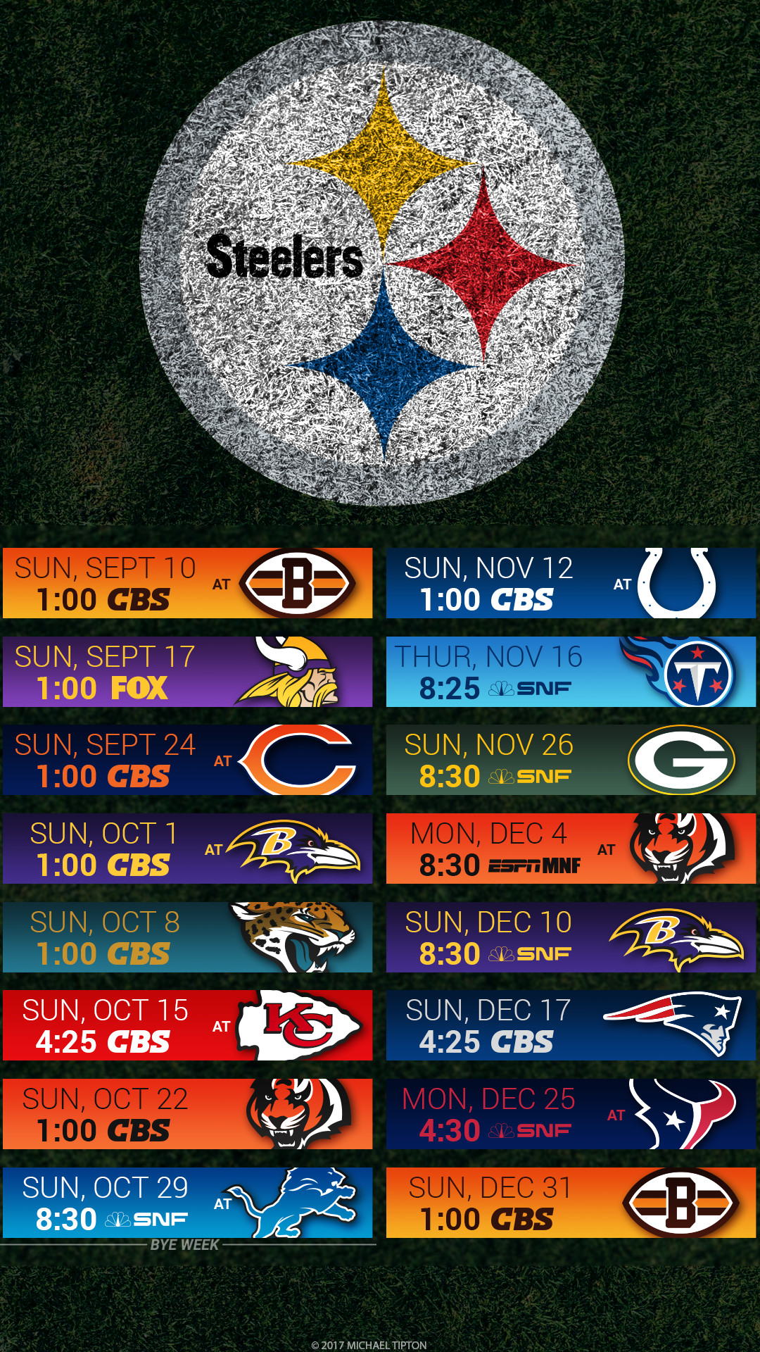 Pittsburgh steelers live wallpaper 70 images - Steelers background ...