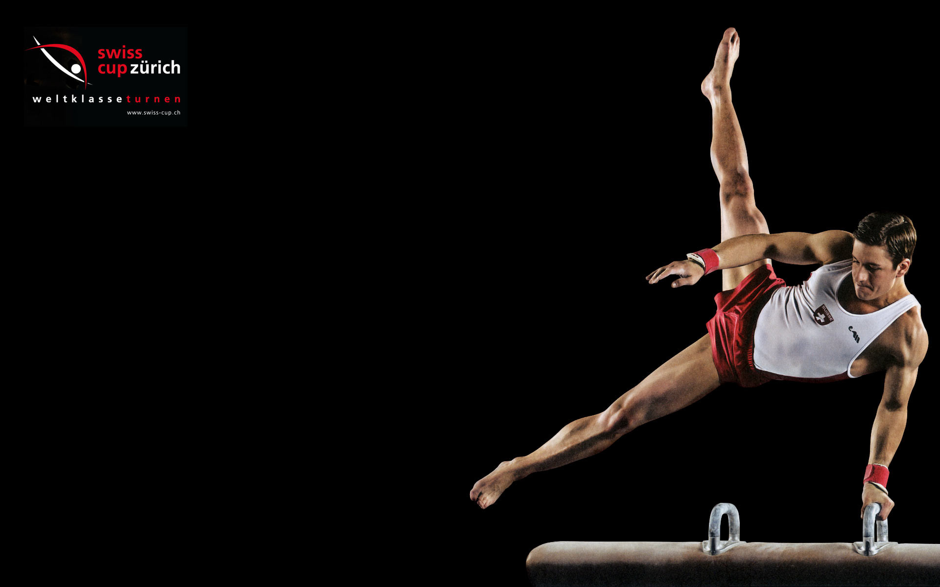 1920x1200 New Gymnastics Backgrounds Wallpapers All HD Wallpapers Gymnastics Pictures Wallpapers  Wallpapers)