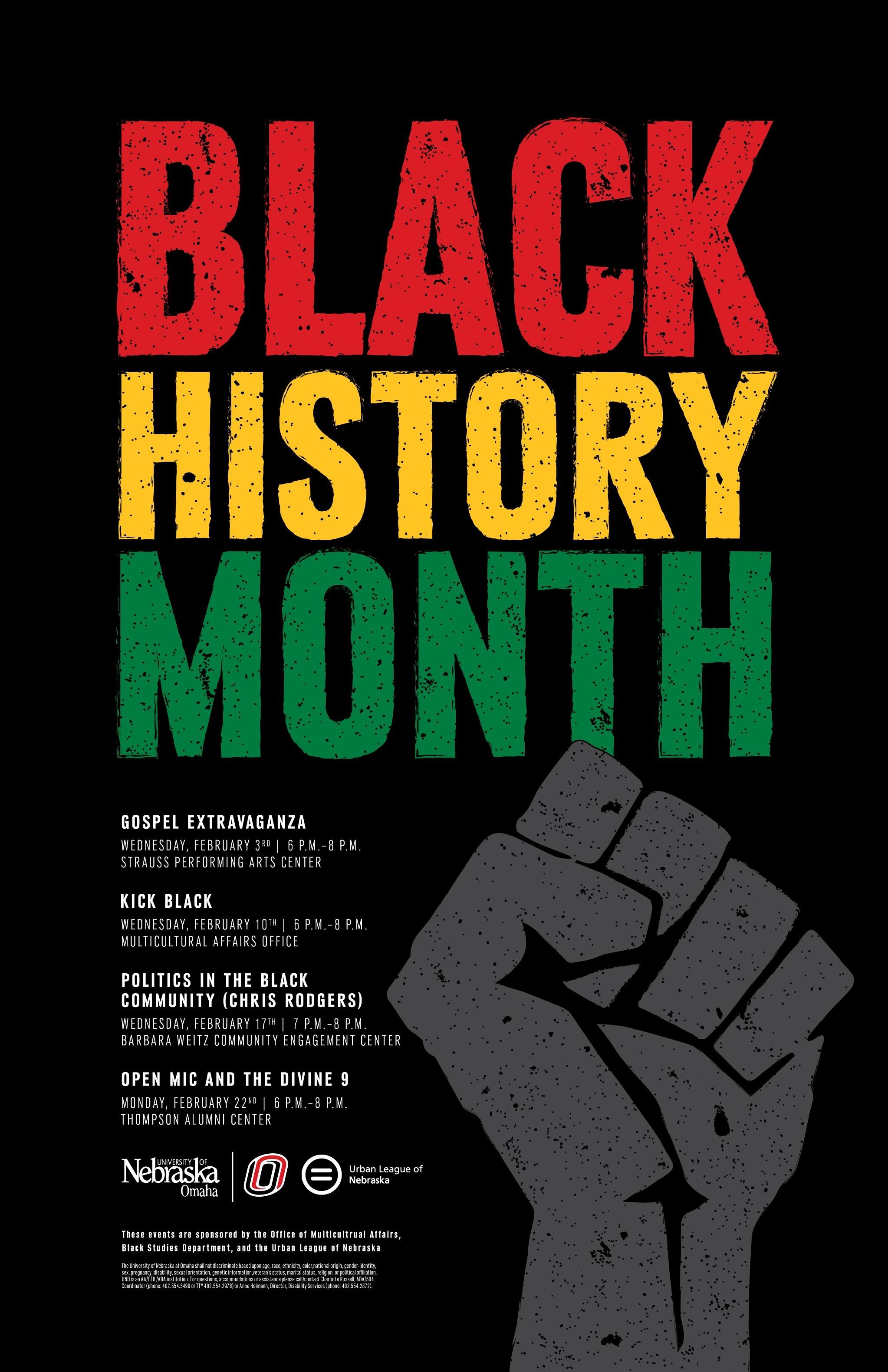 Black History In America On Pinterest: Black History Wallpaper (78+ Images