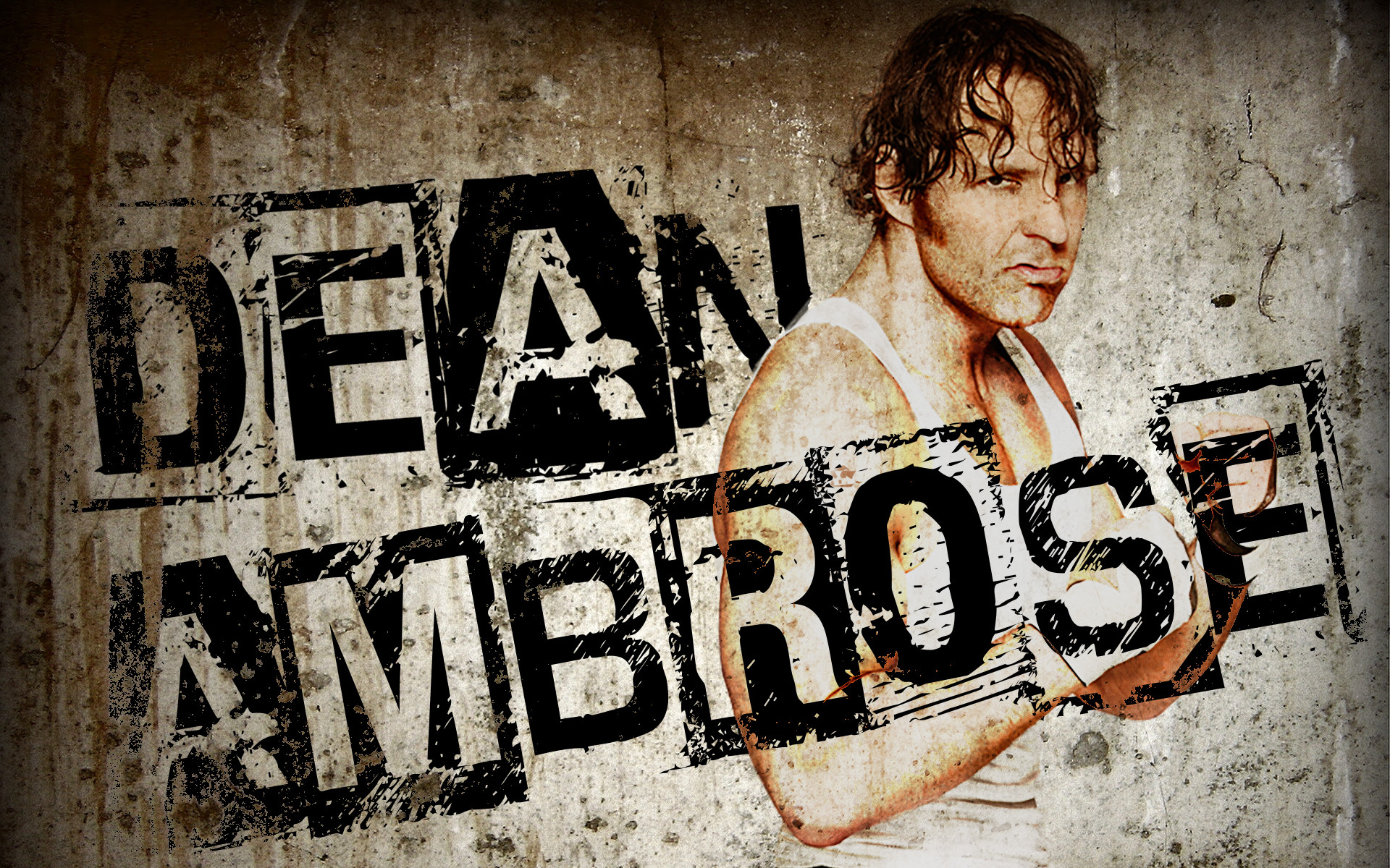 1920x1200 Dean Ambrose HD Wallpapers Find best latest Dean Ambrose HD Wallpapers for  your PC desktop background