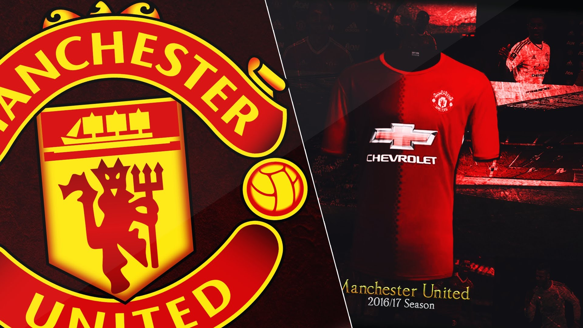 Manchester United Wallpapers 68 Images