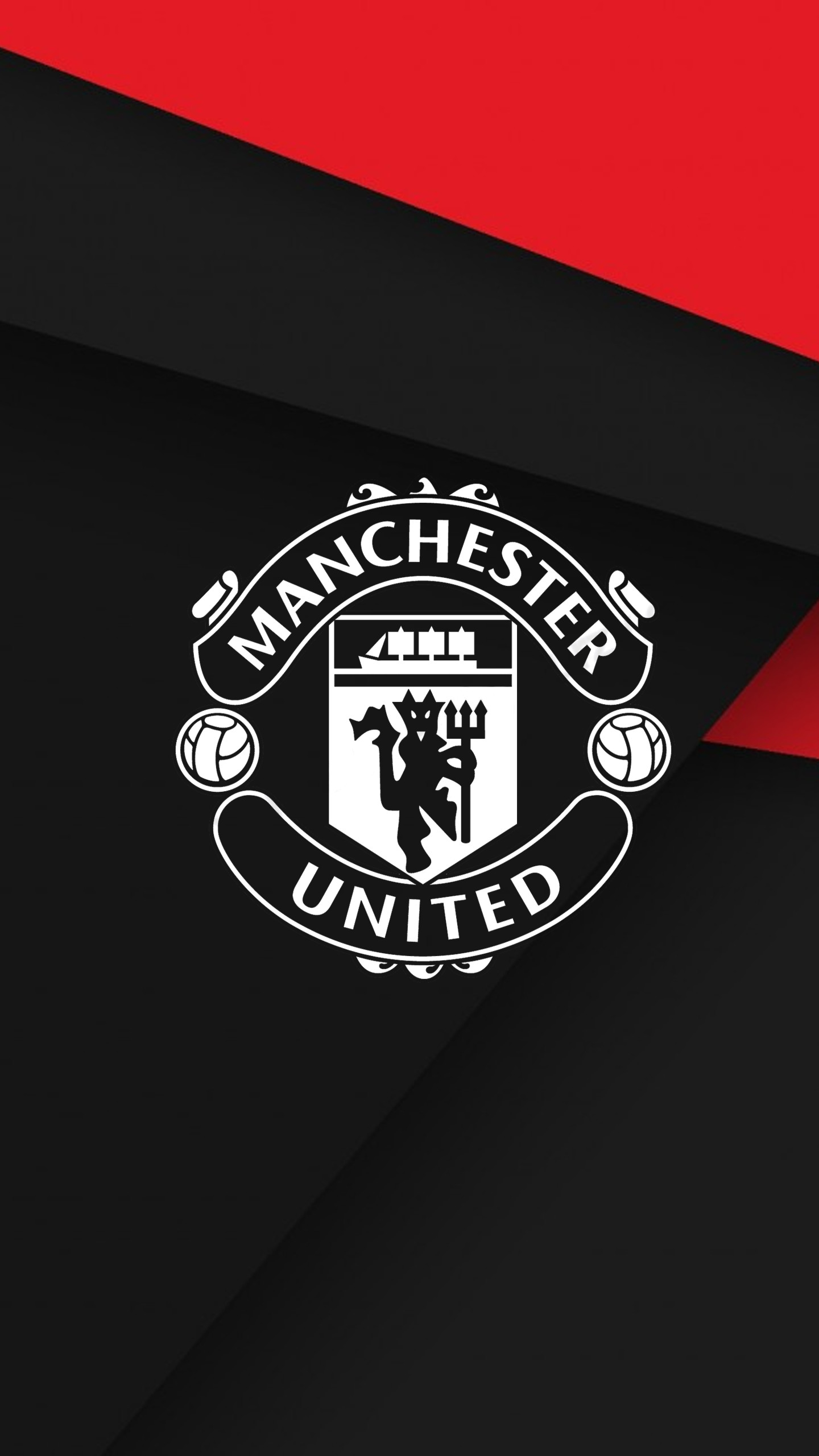 manchester united iphone wallpaper  66 images man utd logo 512x512 man utd logo wallpaper