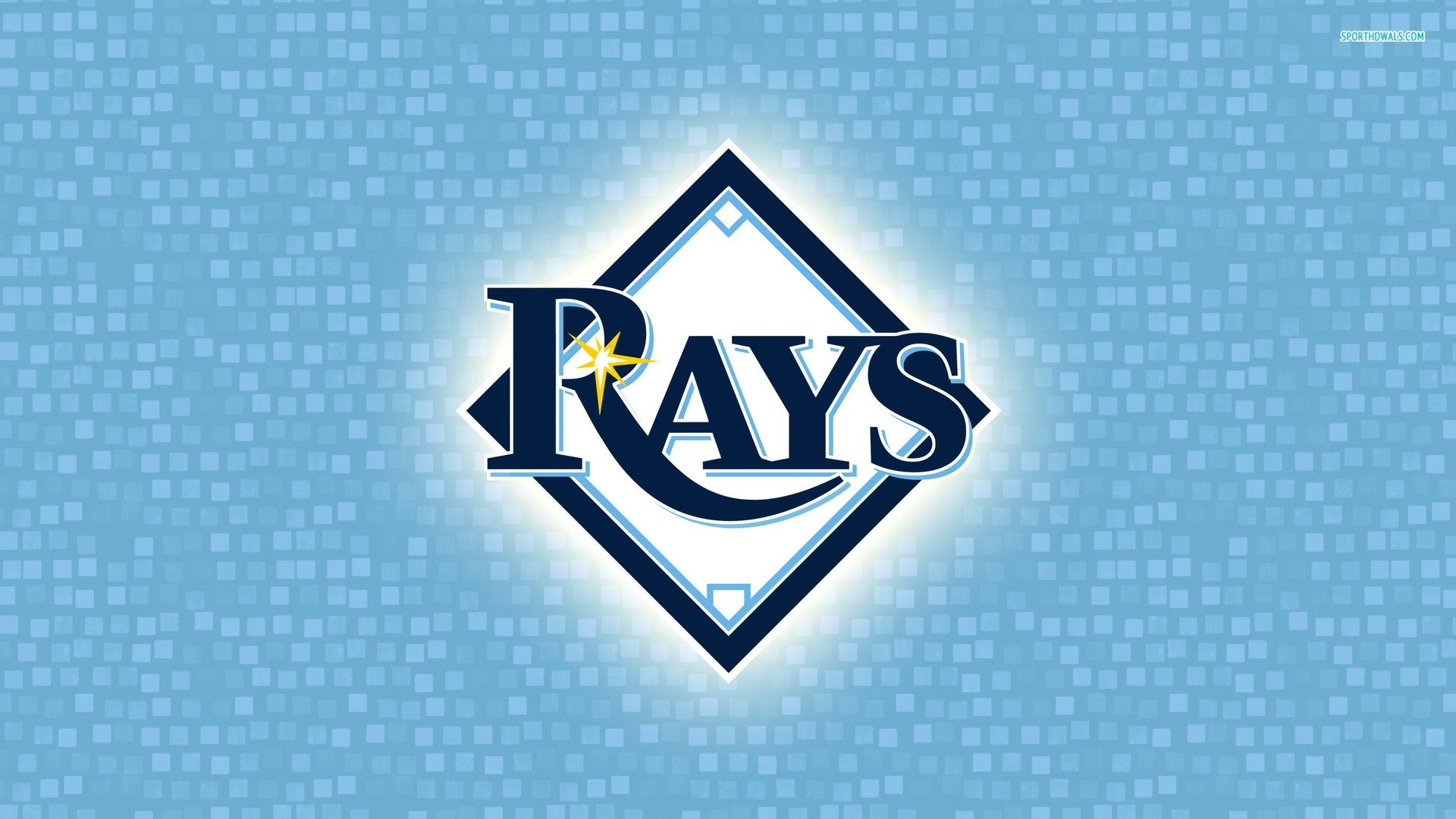 1920x1080 tampa bay rays background wallpapers - photo #1. ASWB Association of Social  Work Boards