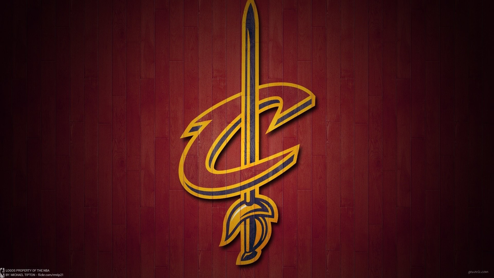 Cleveland hd wallpaper 78 images - Cleveland cavaliers wallpaper ...