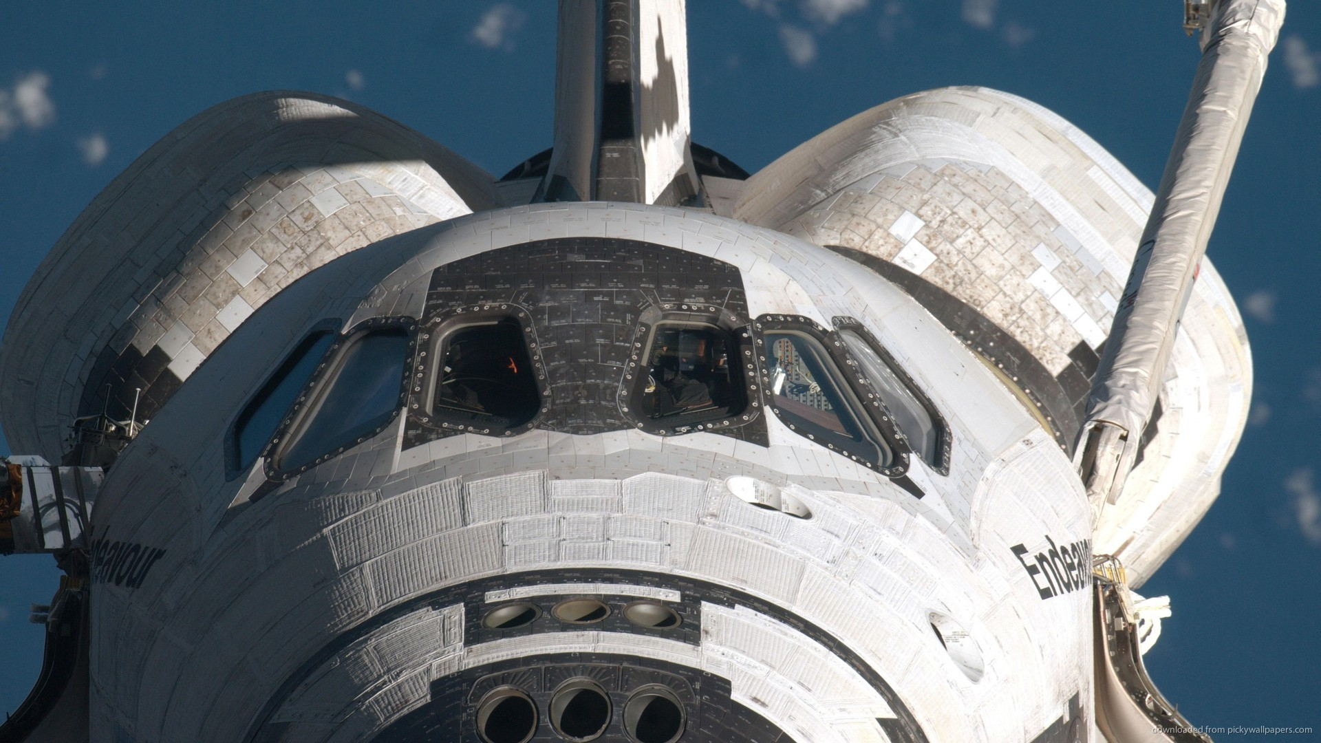 space shuttle gallery - photo #44
