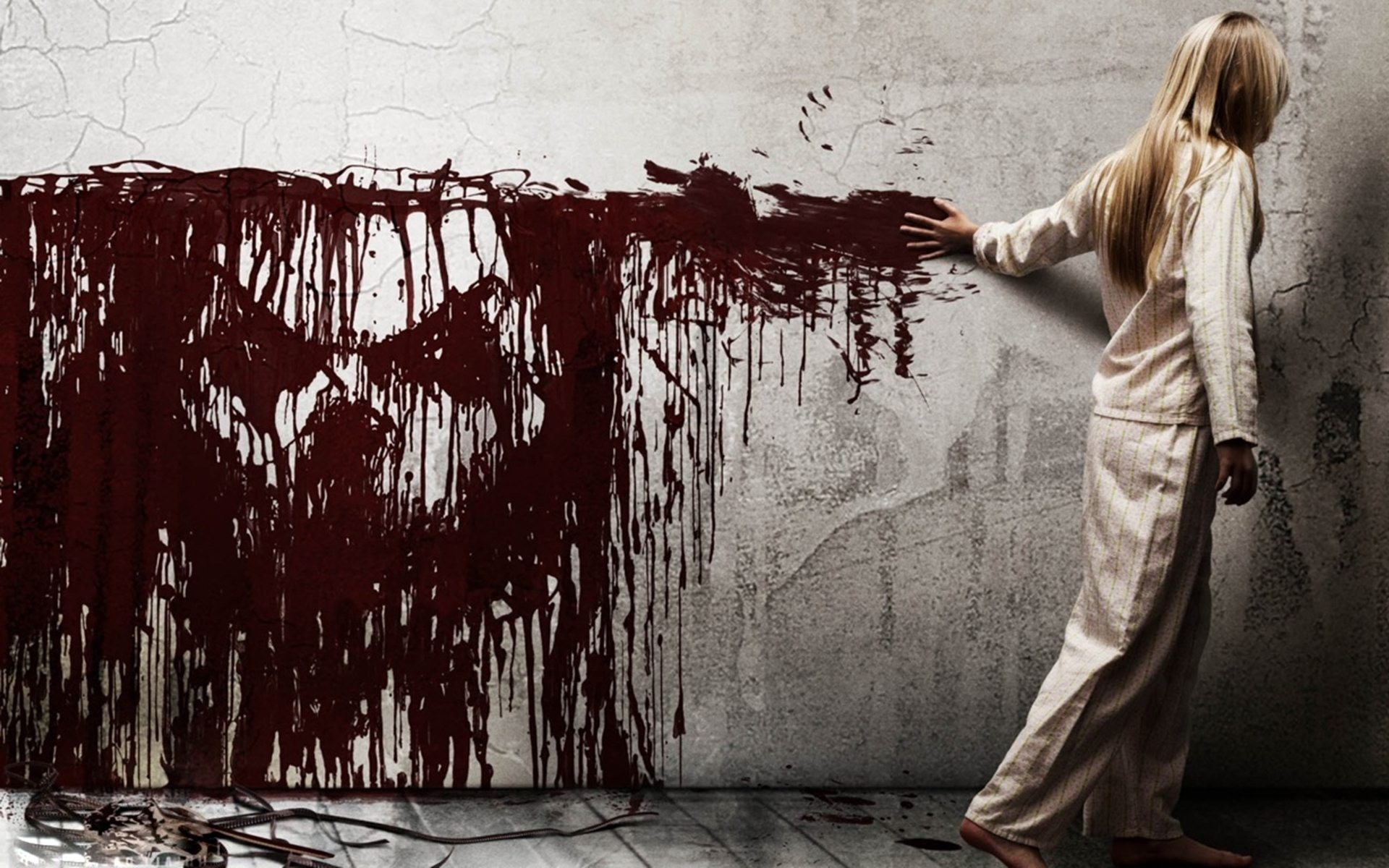 "1920x1200 ""SINISTER 2""- Warning – In theaters August 21 (Movie Trailer) via  @lisafordblog"