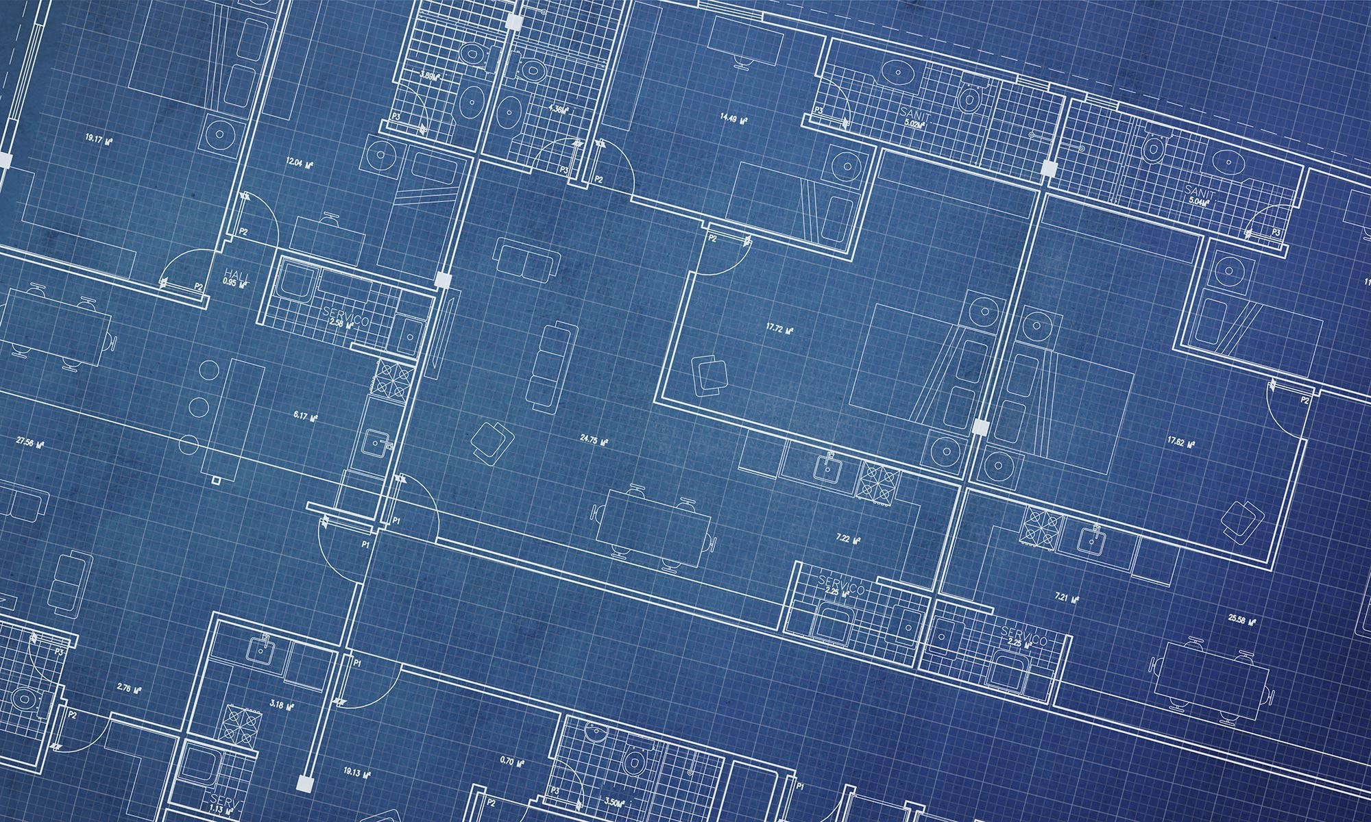 Blue print background 46 images 3840x2160 technology google design logo blueprint wallpaper malvernweather Choice Image