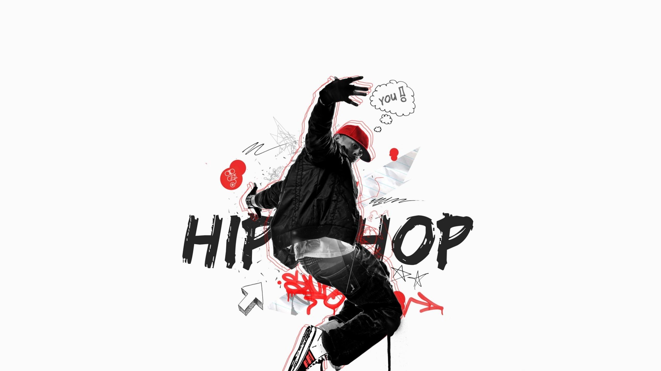 Hip Hop Wallpaper (73+ images)
