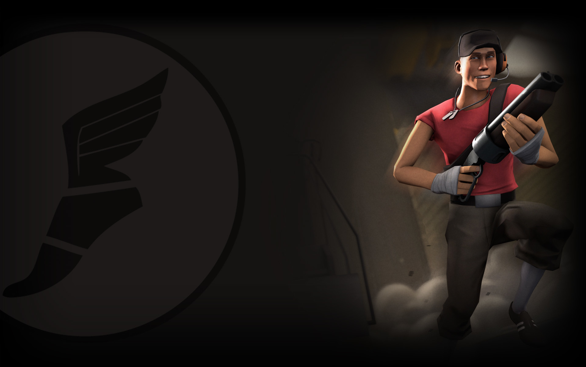 1920x1202 Team Fortress 2 Profile Background. View Full Size