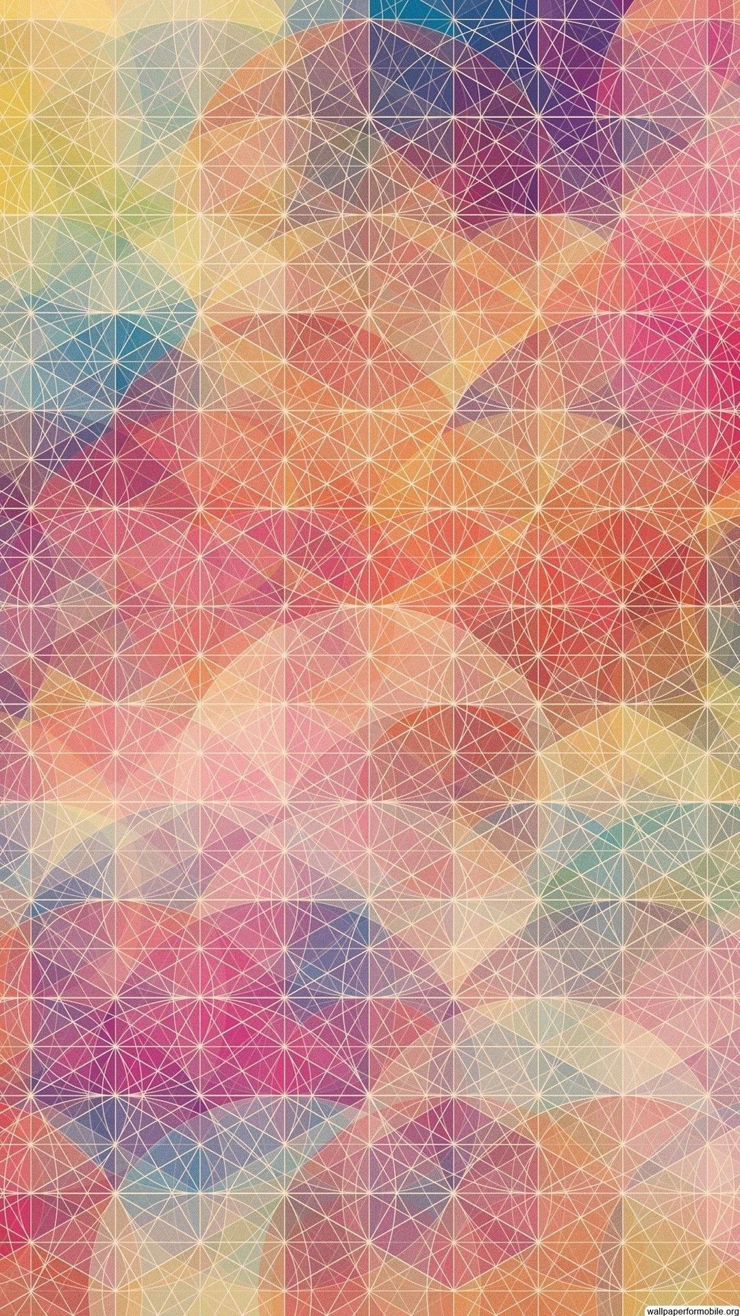 2560x1413 Wallpaperwiki Plain Love Desktop Background PIC WPE0010471