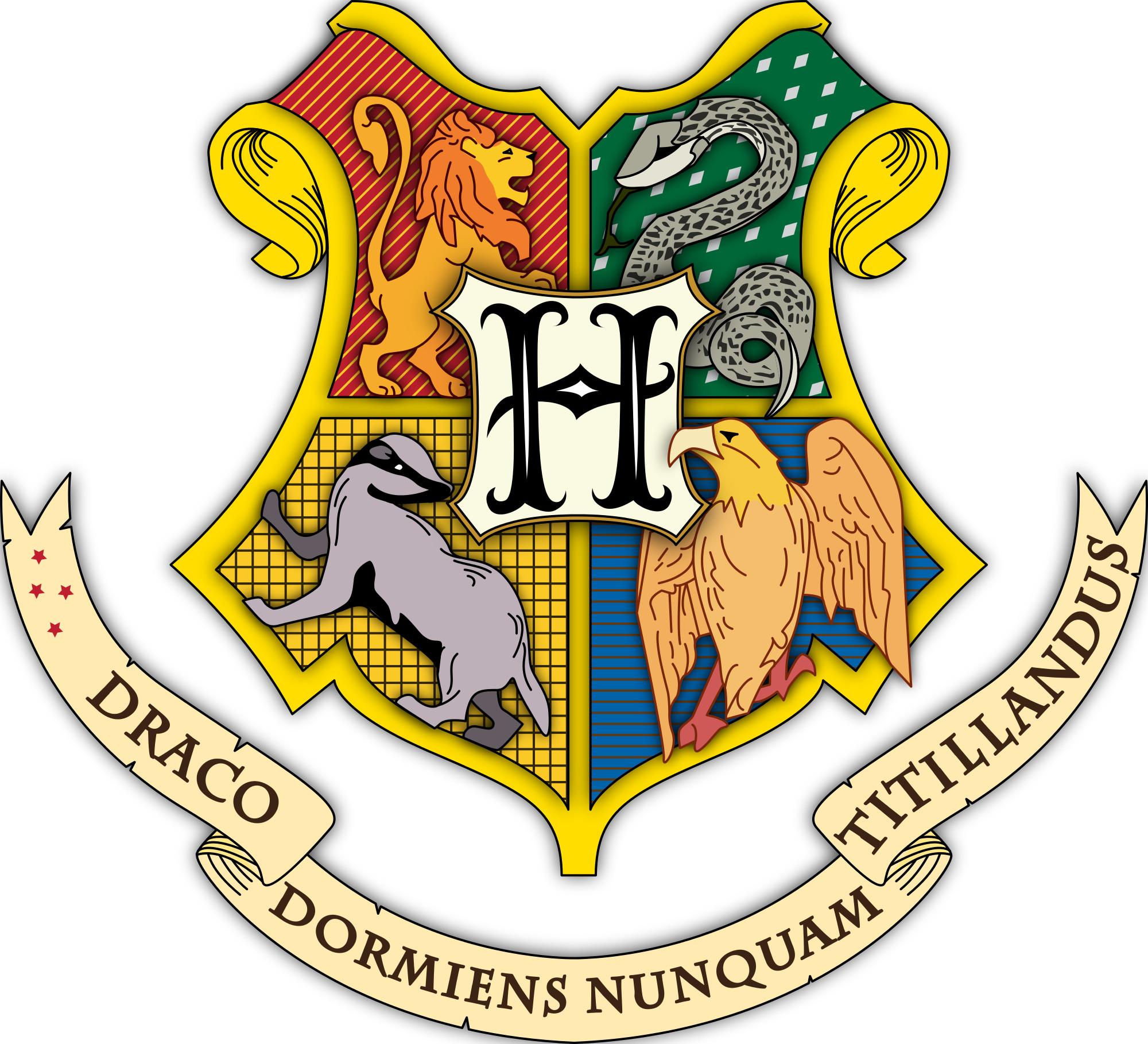 1920x1080 Harry Potter Wallpaper Hogwarts   Wallpaper