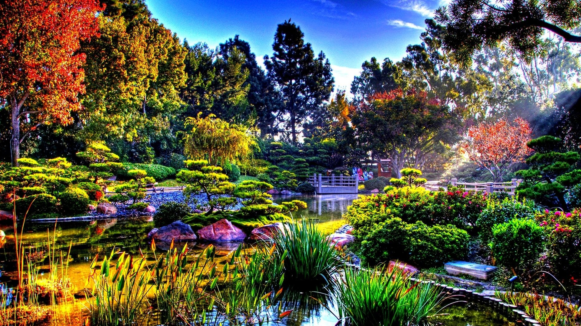 Popular Wallpaper Night Japanese Garden - 1069115-japanese-wallpaper-1920x1080-high-resolution  Image-655141.jpg